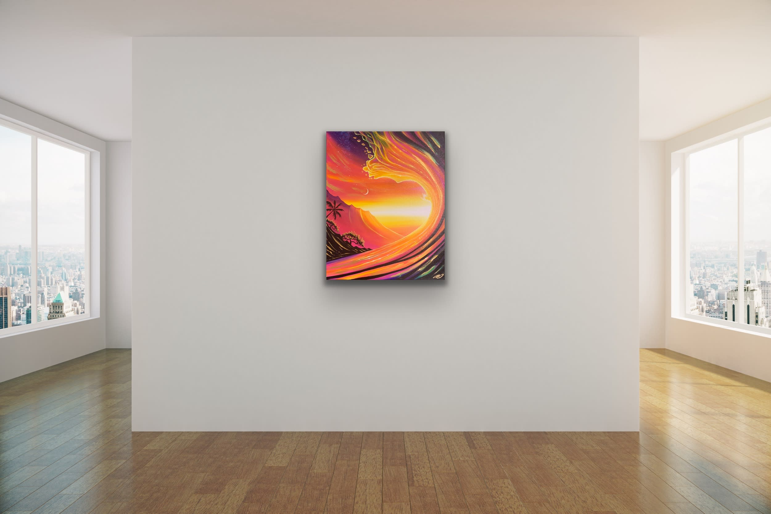 <div class='title'>           Spencer SInner Art9         </div>