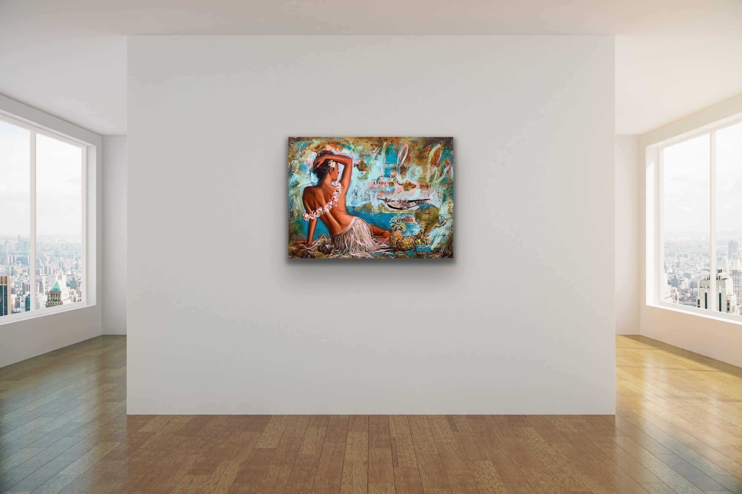 <div class='title'>           Shawn Mackey   Mock Ups Front St Gallery Lahaina Evo Art Maui 1         </div>