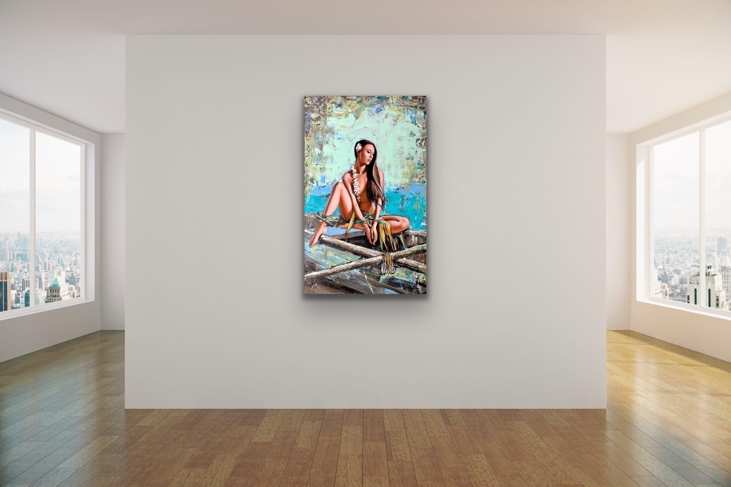 <div class='title'>           Shawn Mackey   Mock Ups Front St Gallery Lahaina Evo Art Maui 2         </div>