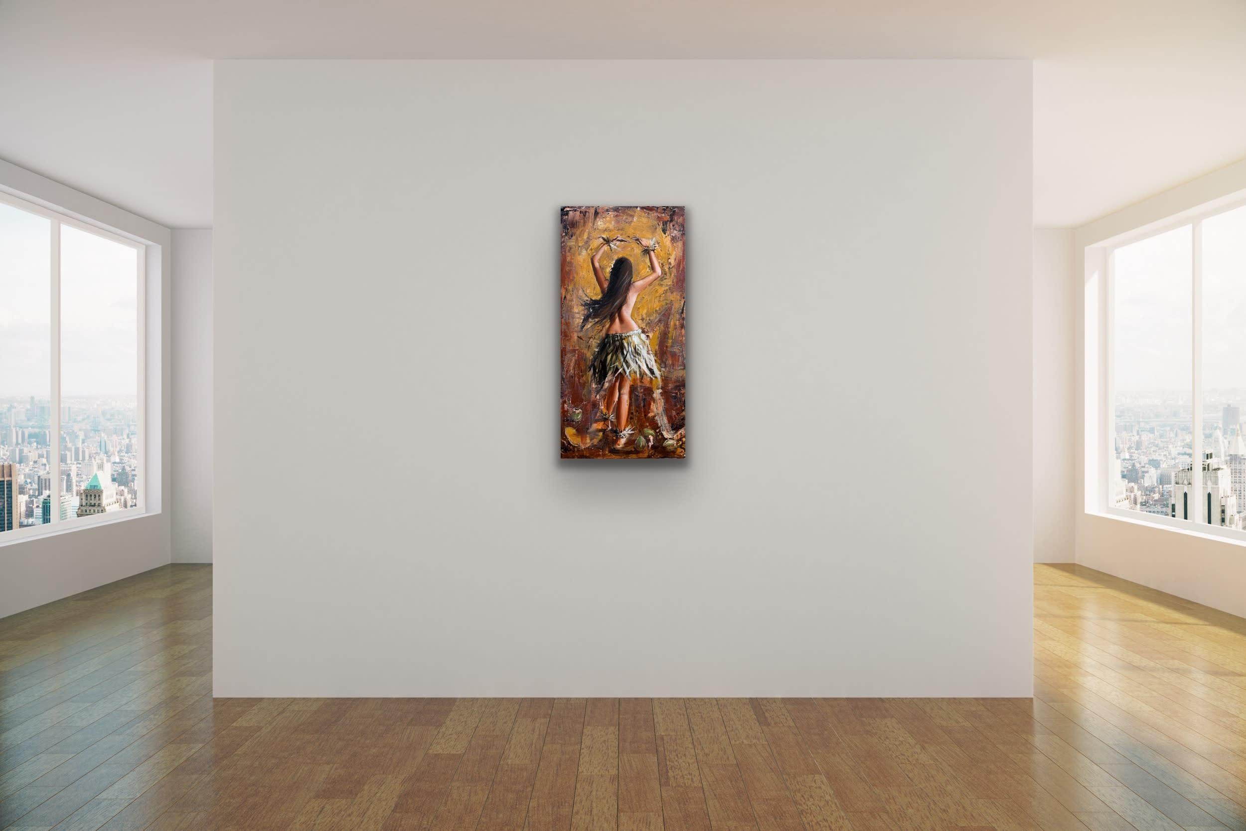 <div class='title'>           Shawn Mackey   Mock Ups Front St Gallery Lahaina Evo Art Maui 3         </div>