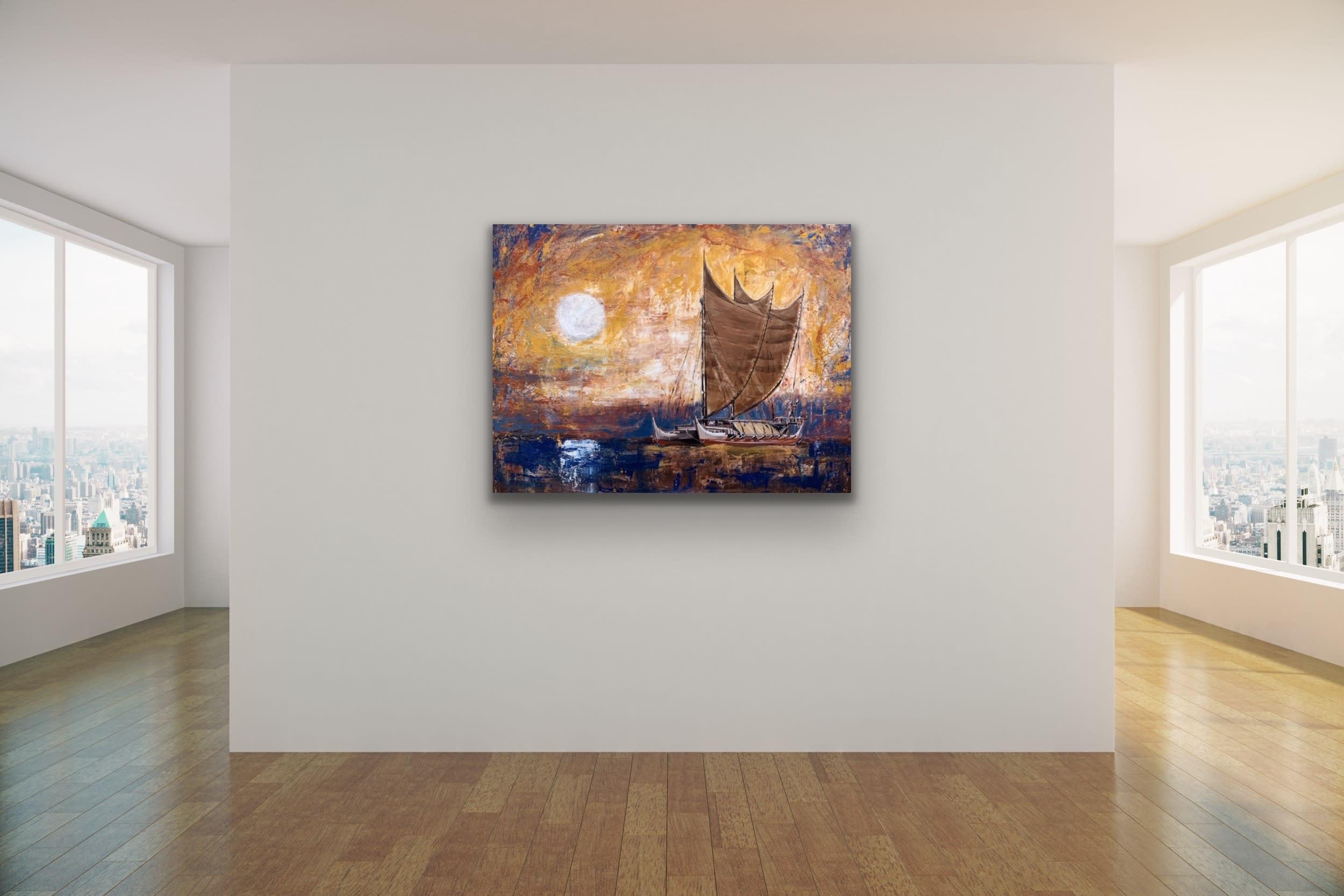 <div class='title'>           Shawn Mackey   Mock Ups Front St Gallery Lahaina Evo Art Maui 6         </div>