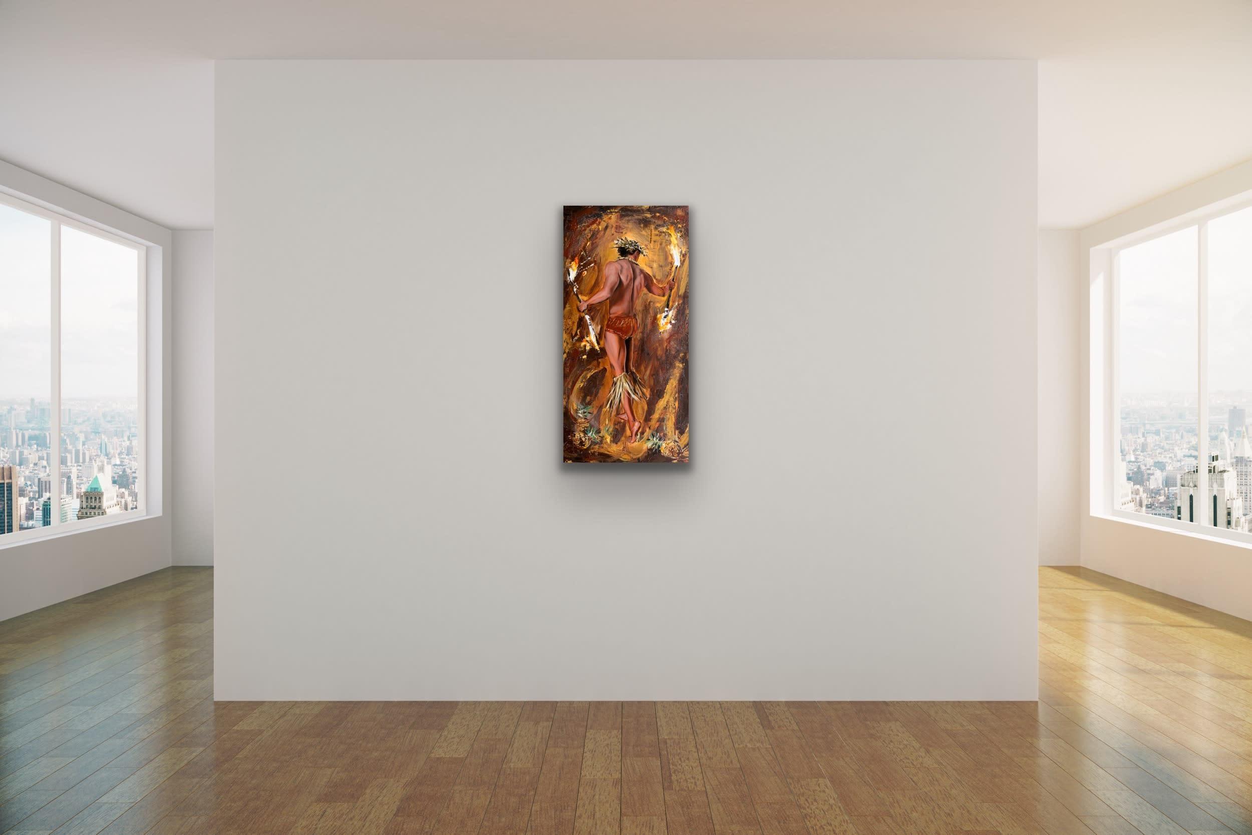 <div class='title'>           Shawn Mackey   Mock Ups Front St Gallery Lahaina Evo Art Maui 10         </div>