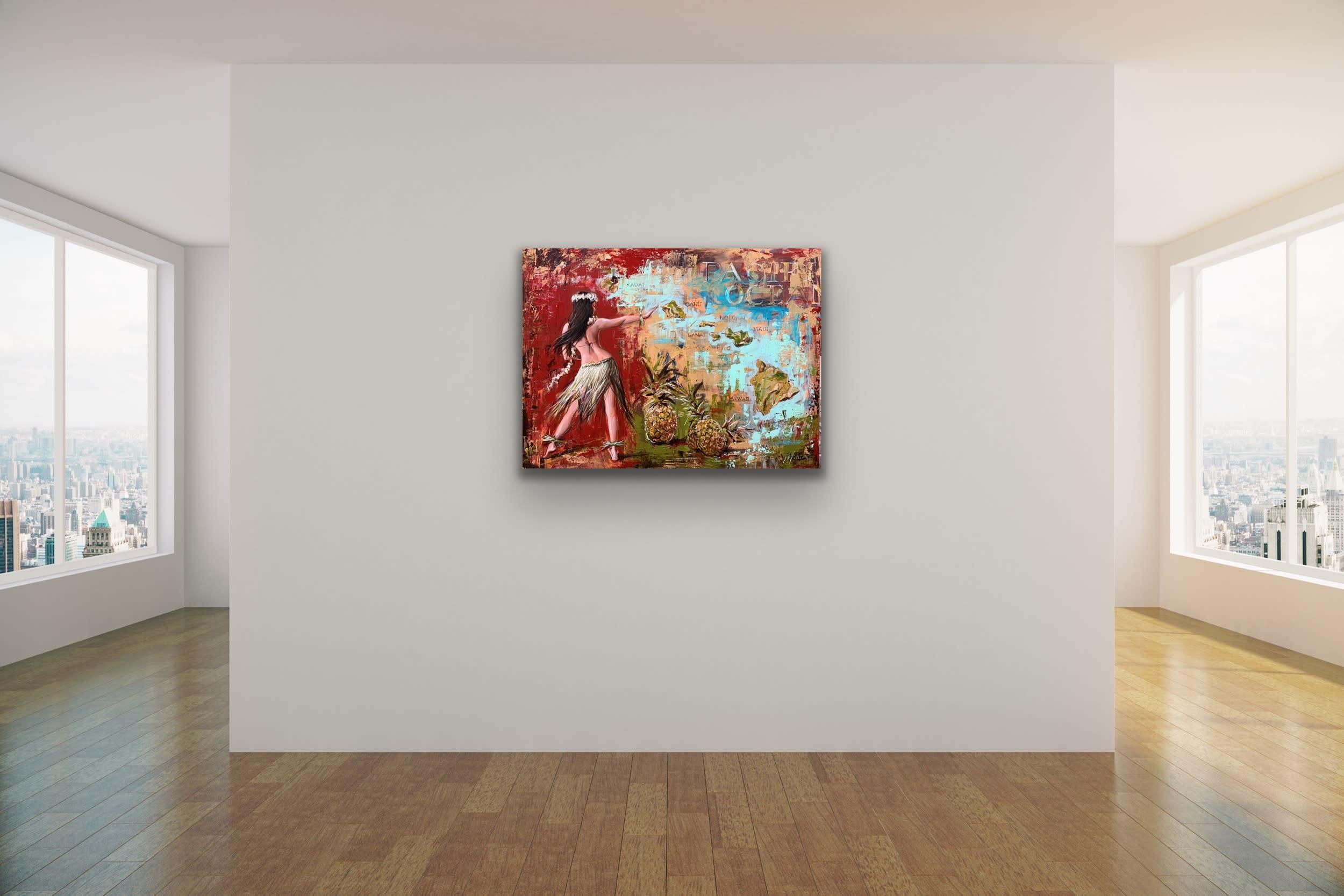 <div class='title'>           Shawn Mackey   Mock Ups Front St Gallery Lahaina Evo Art Maui 9         </div>