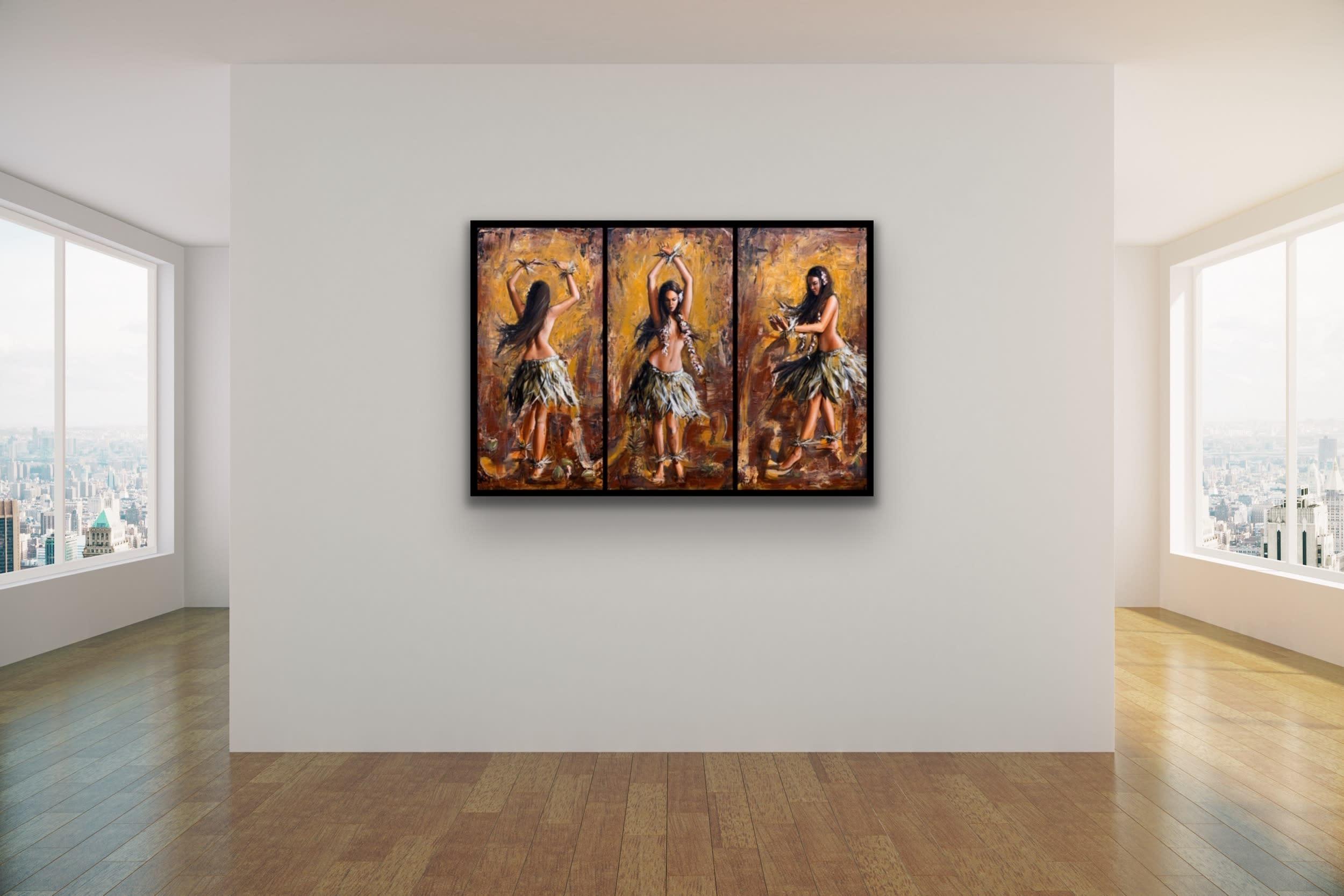 <div class='title'>           Shawn Mackey   Mock Ups Front St Gallery Lahaina Evo Art Maui 8         </div>