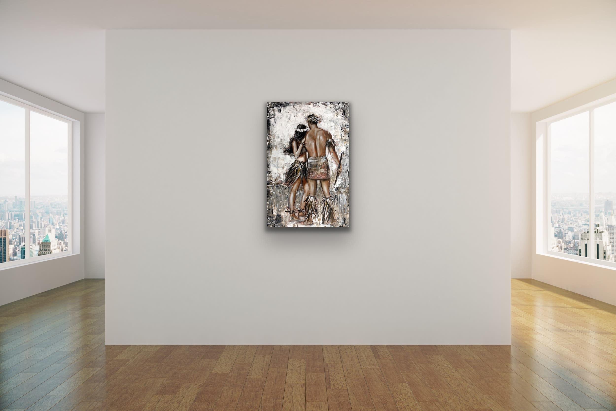 <div class='title'>           Shawn Mackey   Mock Ups Front St Gallery Lahaina Evo Art Maui 11         </div>