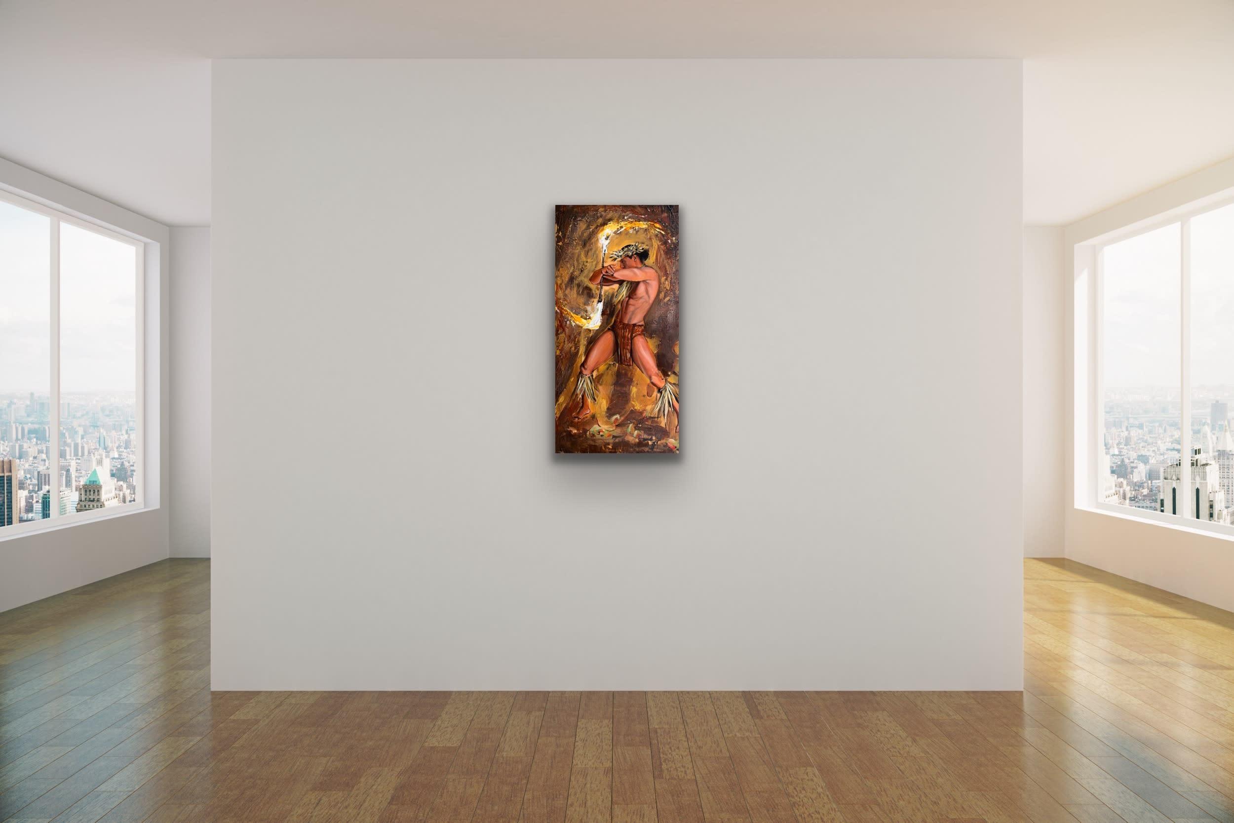 <div class='title'>           Shawn Mackey   Mock Ups Front St Gallery Lahaina Evo Art Maui 12         </div>