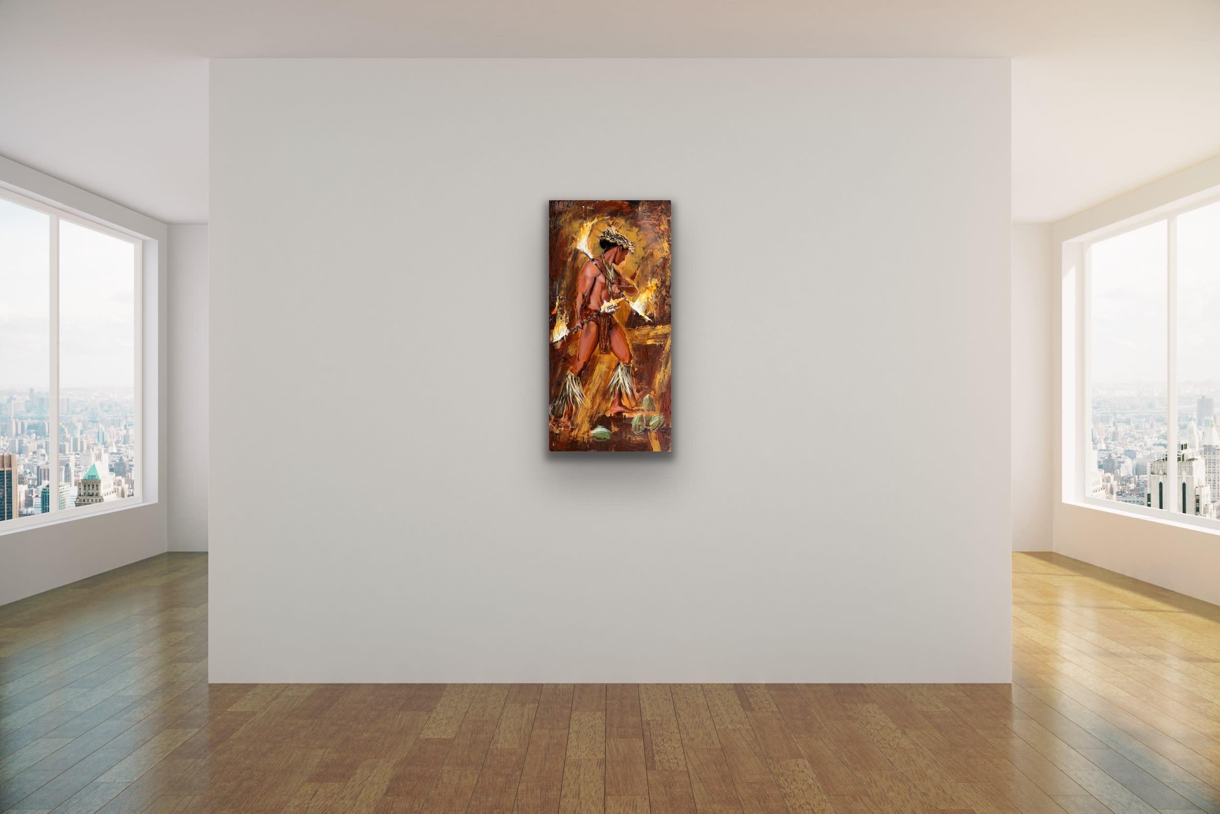<div class='title'>           Shawn Mackey   Mock Ups Front St Gallery Lahaina Evo Art Maui 13         </div>