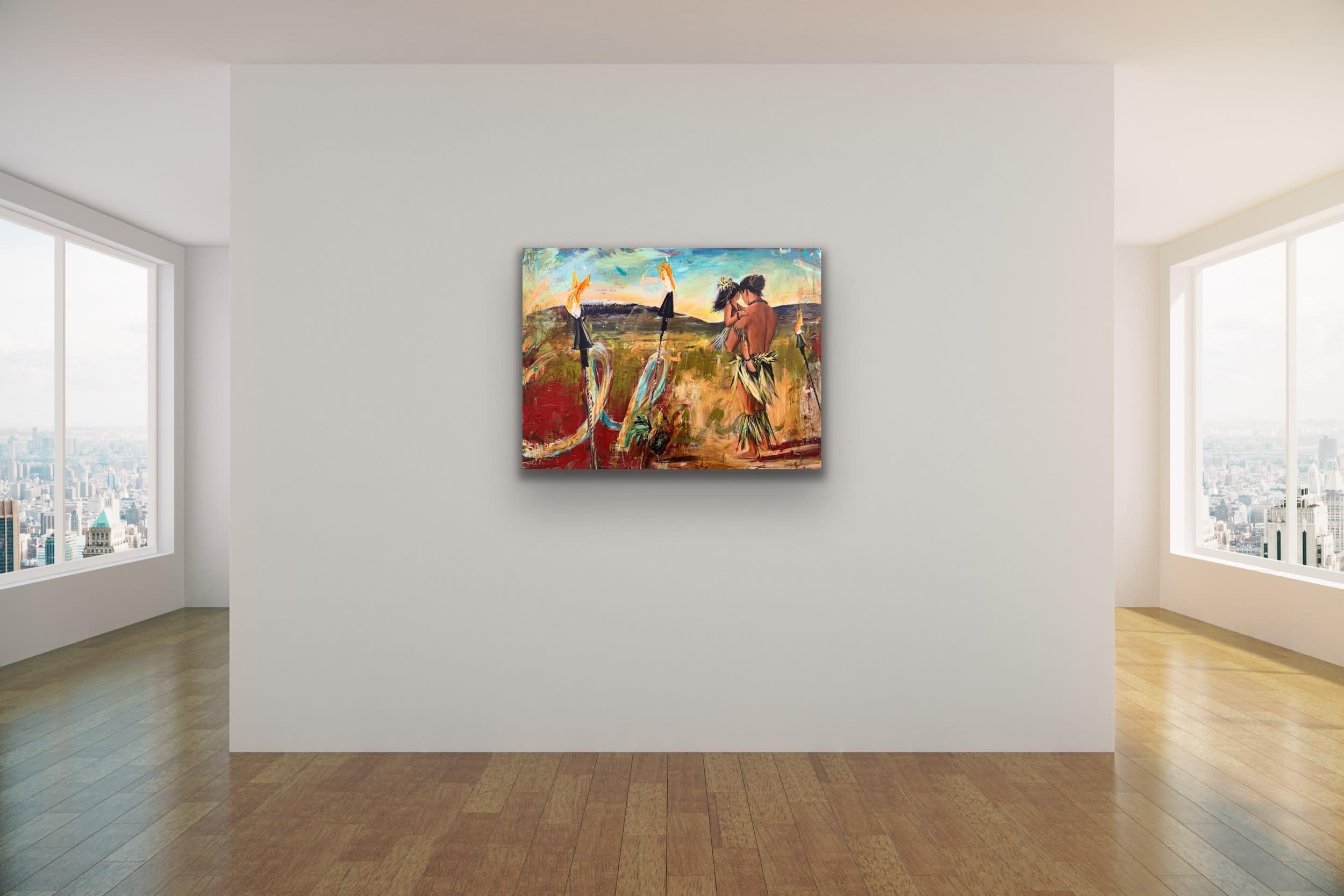 <div class='title'>           Shawn Mackey   Mock Ups Front St Gallery Lahaina Evo Art Maui 14         </div>