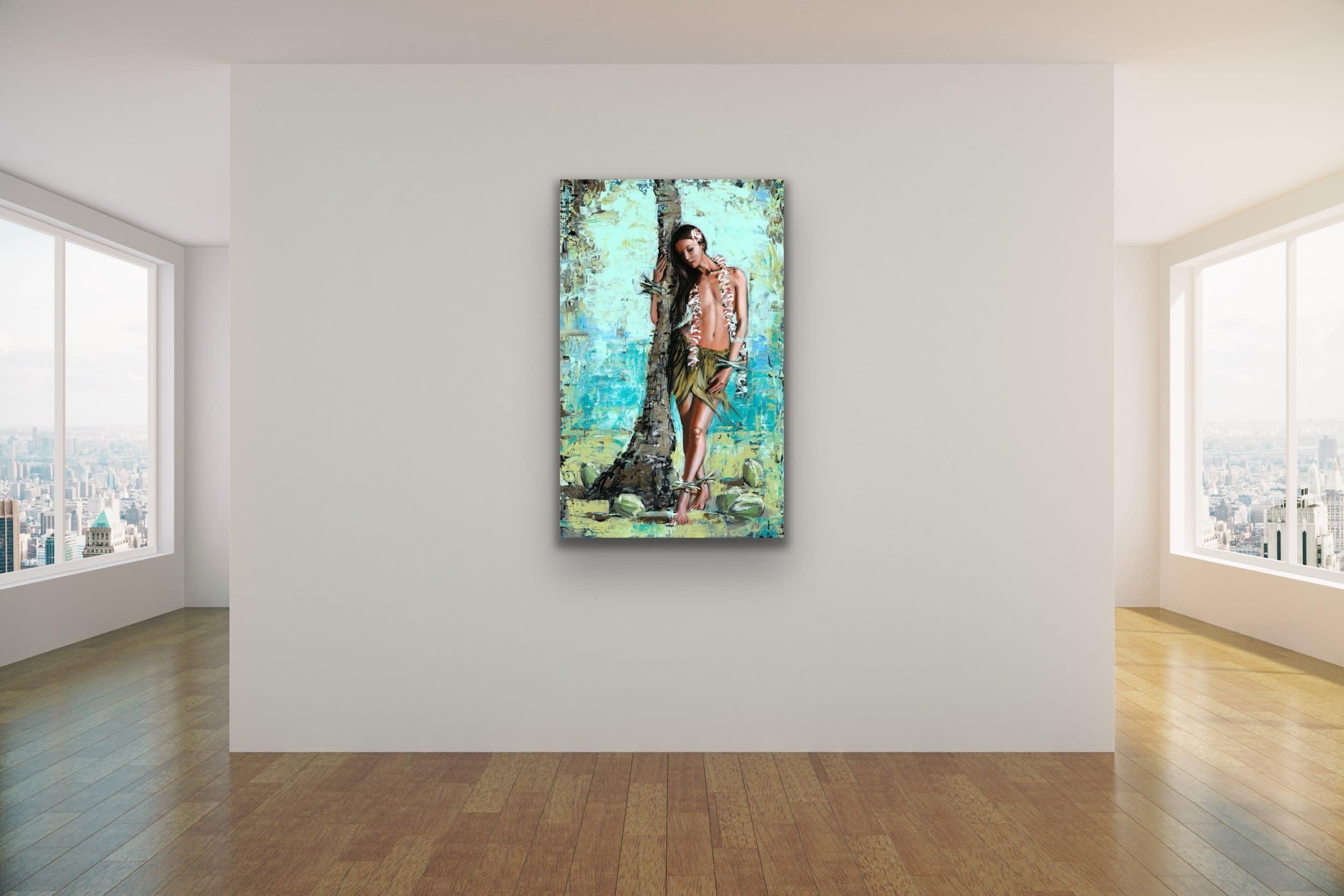 <div class='title'>           Shawn Mackey   Mock Ups Front St Gallery Lahaina Evo Art Maui 15         </div>