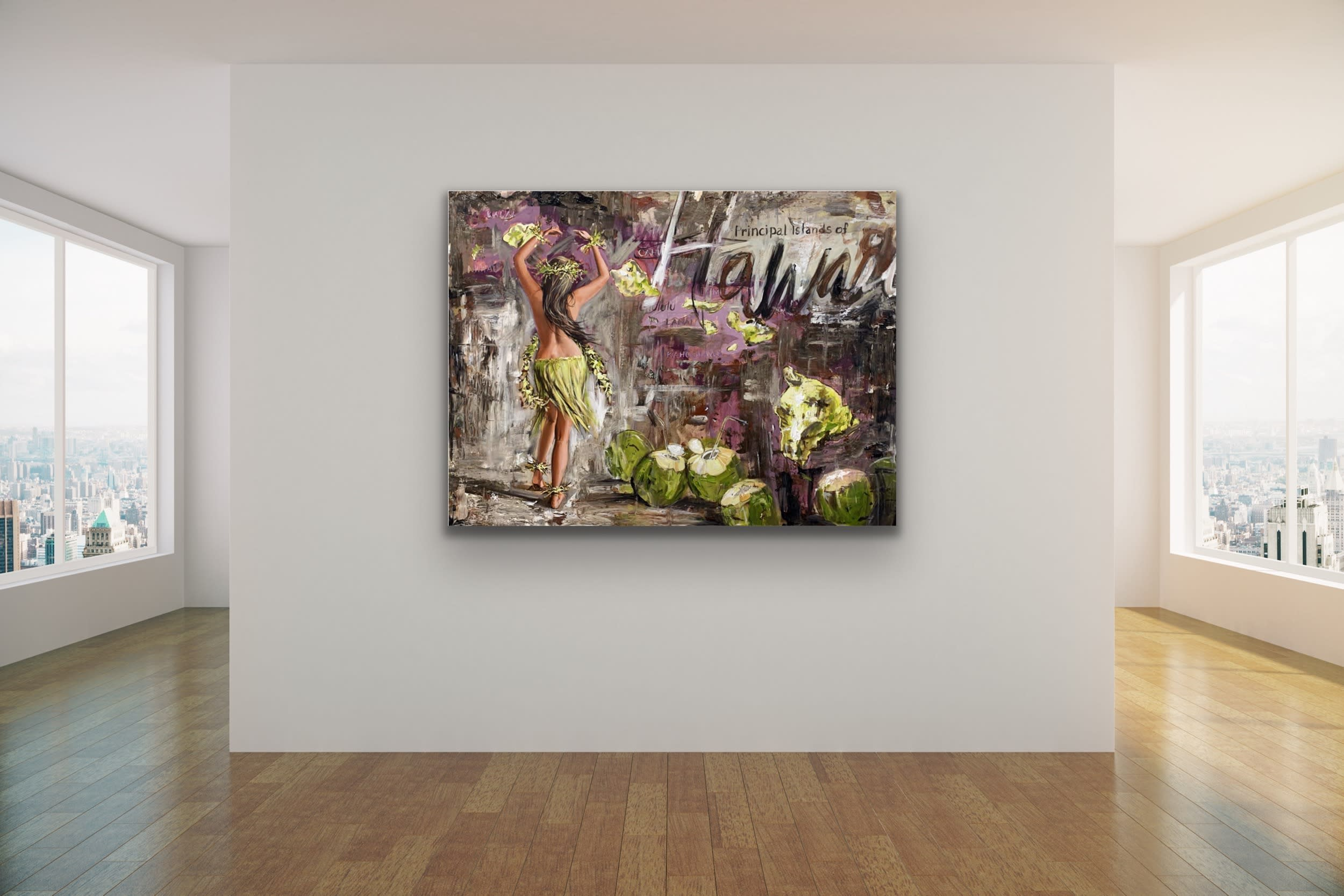 <div class='title'>           Shawn Mackey   Mock Ups Front St Gallery Lahaina Evo Art Maui 16         </div>