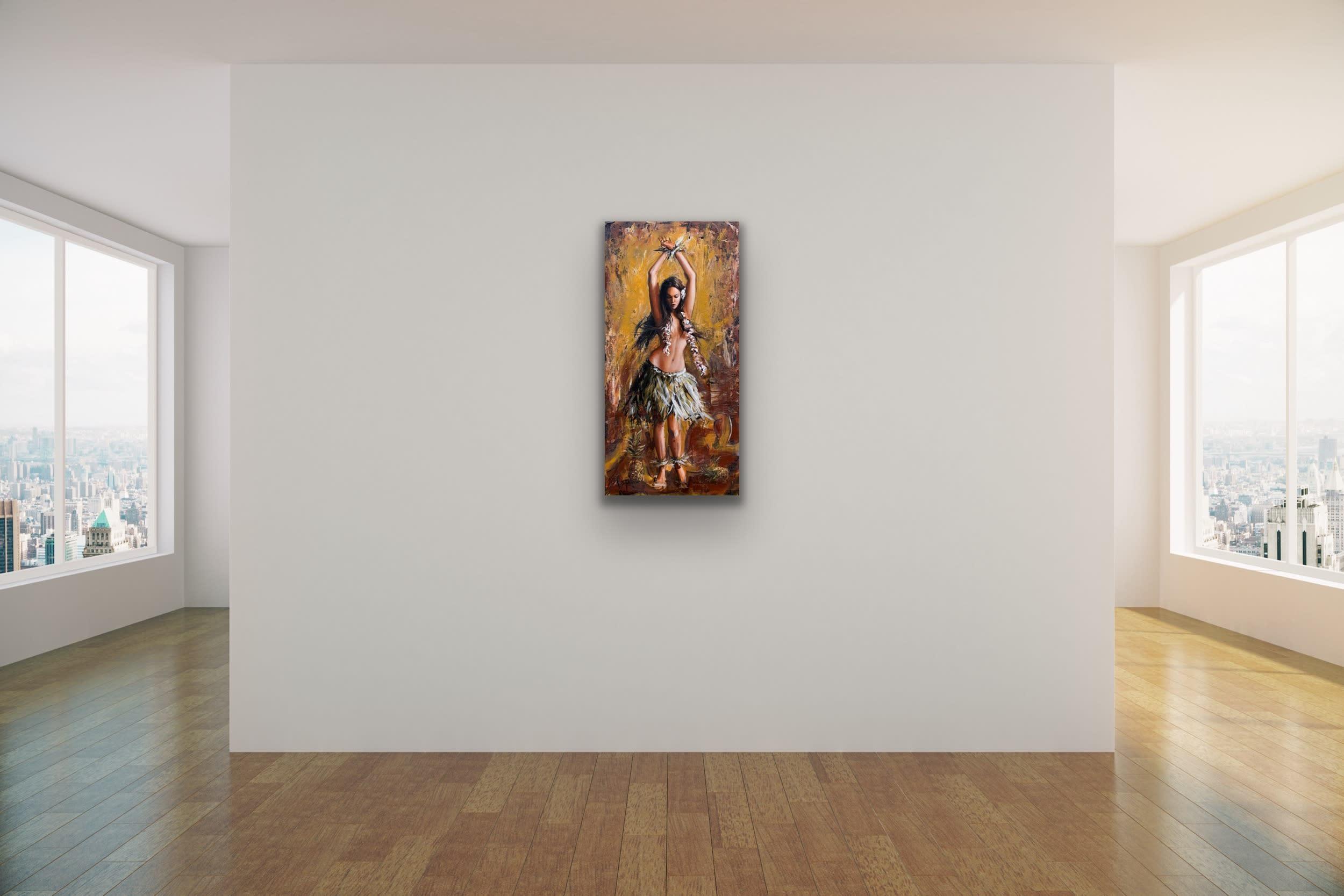 <div class='title'>           Shawn Mackey   Mock Ups Front St Gallery Lahaina Evo Art Maui 18         </div>