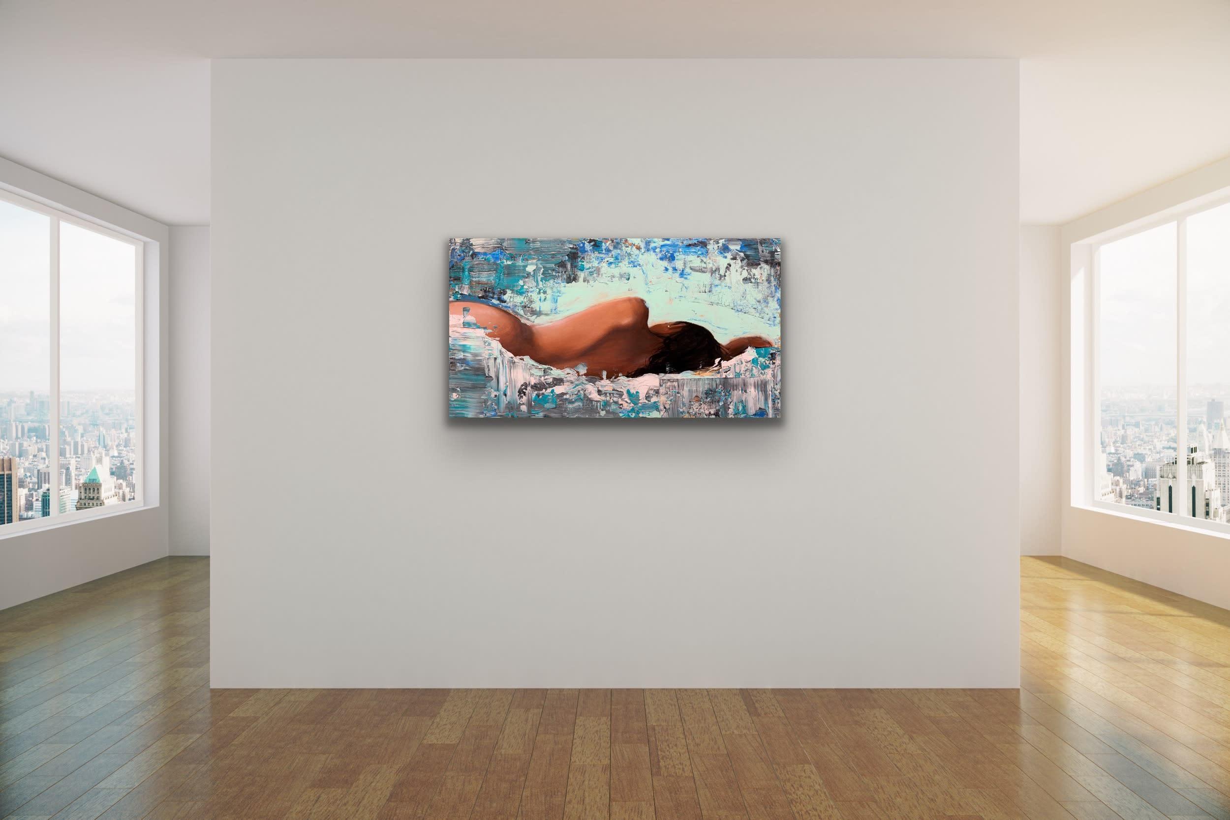 <div class='title'>           Shawn Mackey   Mock Ups Front St Gallery Lahaina Evo Art Maui 19         </div>