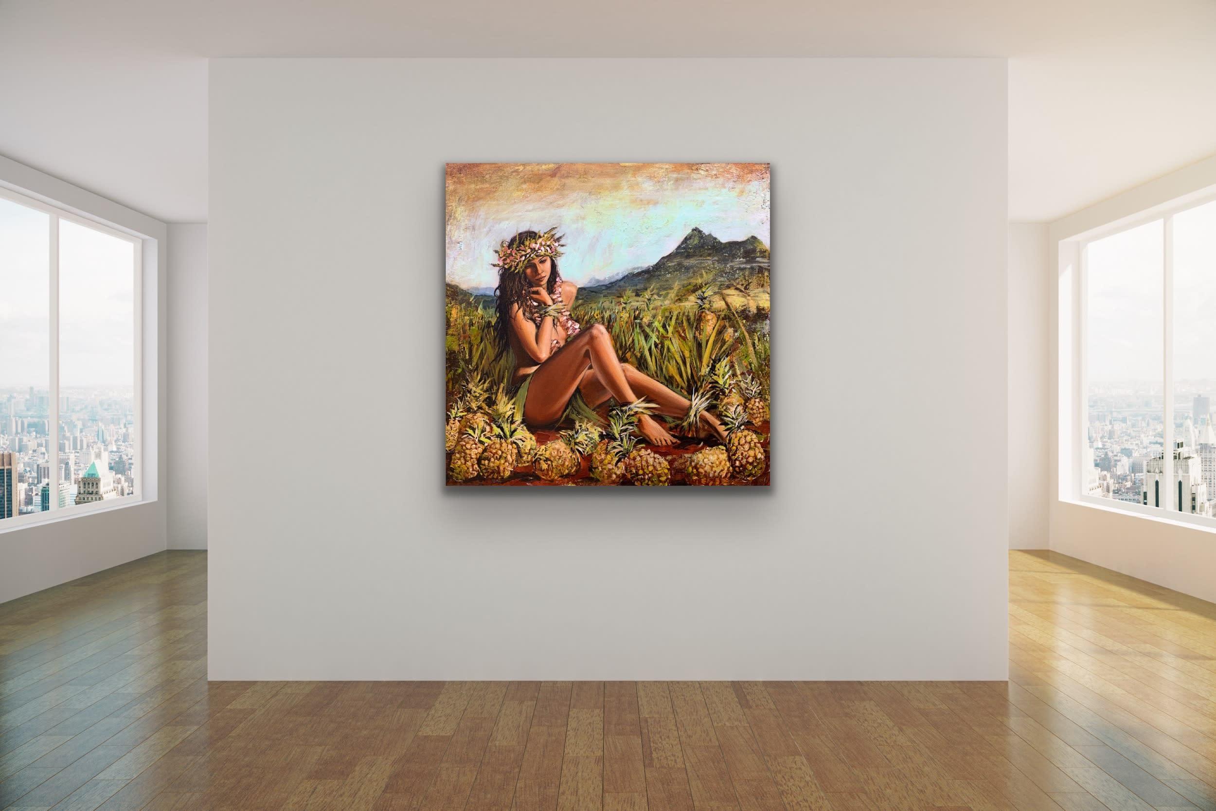 <div class='title'>           Shawn Mackey   Mock Ups Front St Gallery Lahaina Evo Art Maui 17         </div>