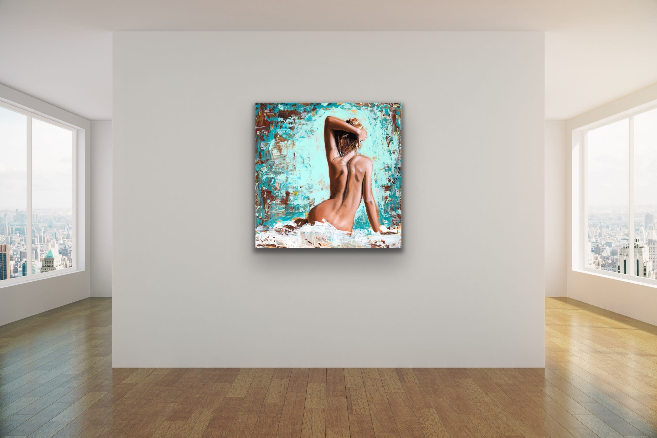 <div class='title'>           Shawn Mackey   Mock Ups Front St Gallery Lahaina Evo Art Maui 20         </div>