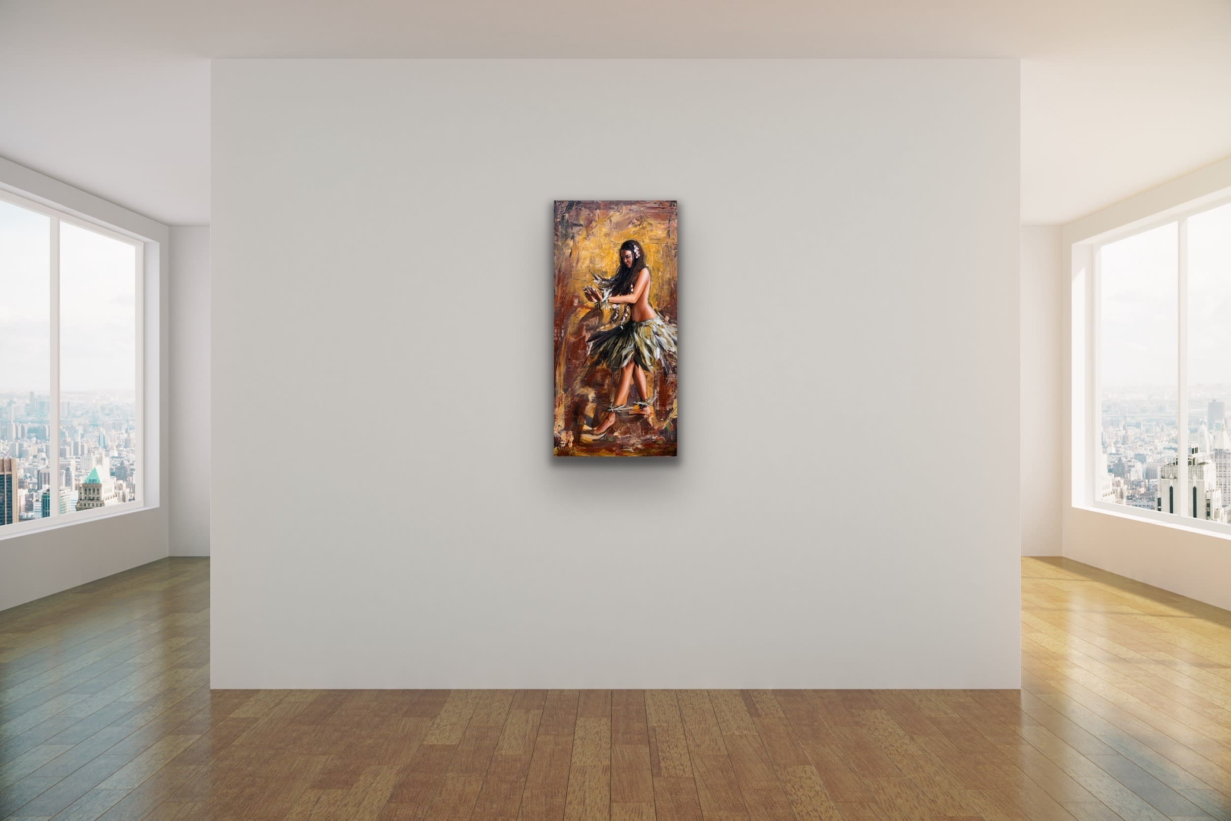 <div class='title'>           Shawn Mackey   Mock Ups Front St Gallery Lahaina Evo Art Maui 7         </div>