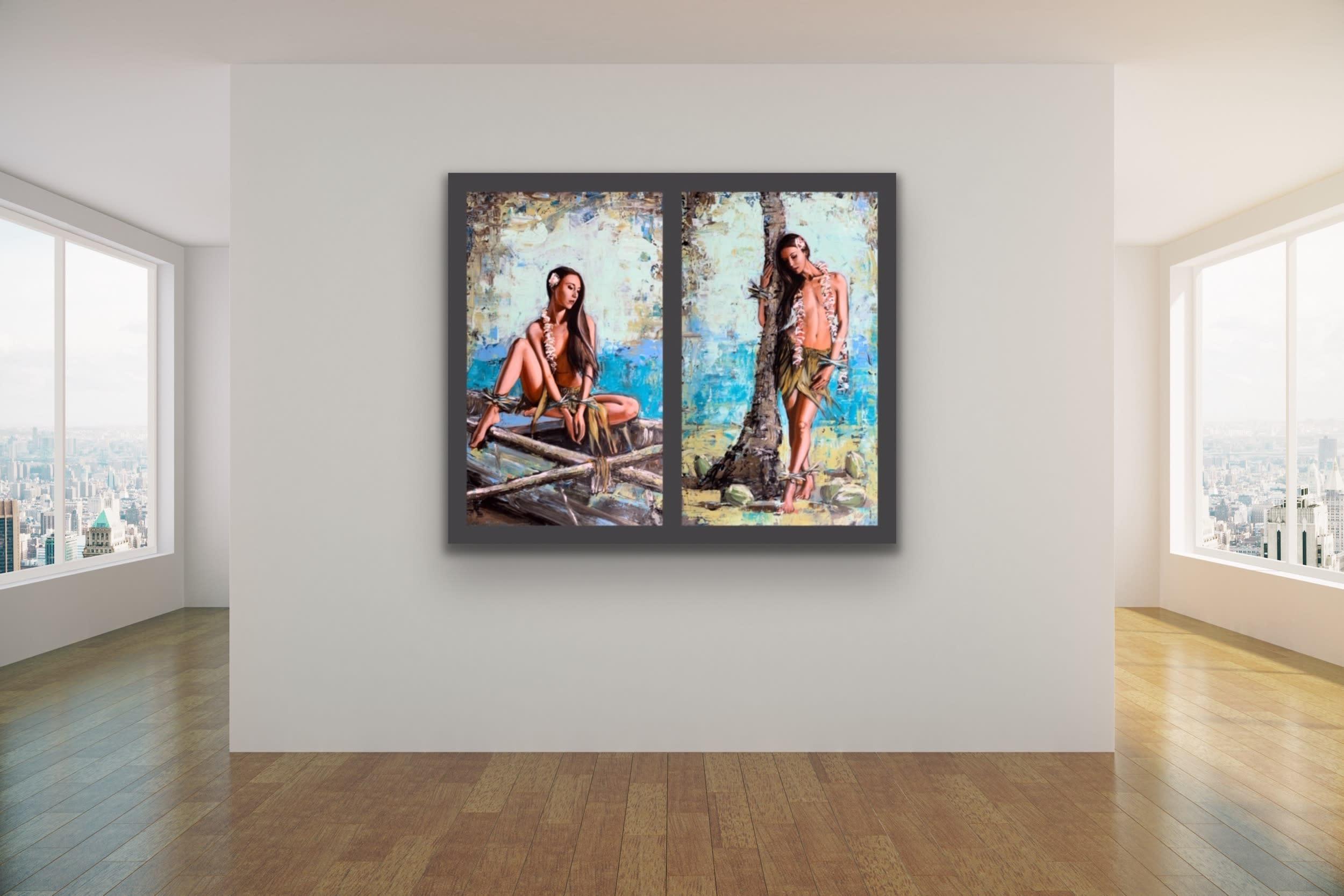 <div class='title'>           Shawn Mackey   Mock Ups Front St Gallery Lahaina Evo Art Maui 22         </div>