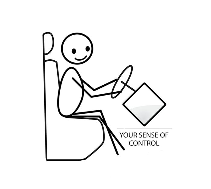 <div class='title'>           control2         </div>