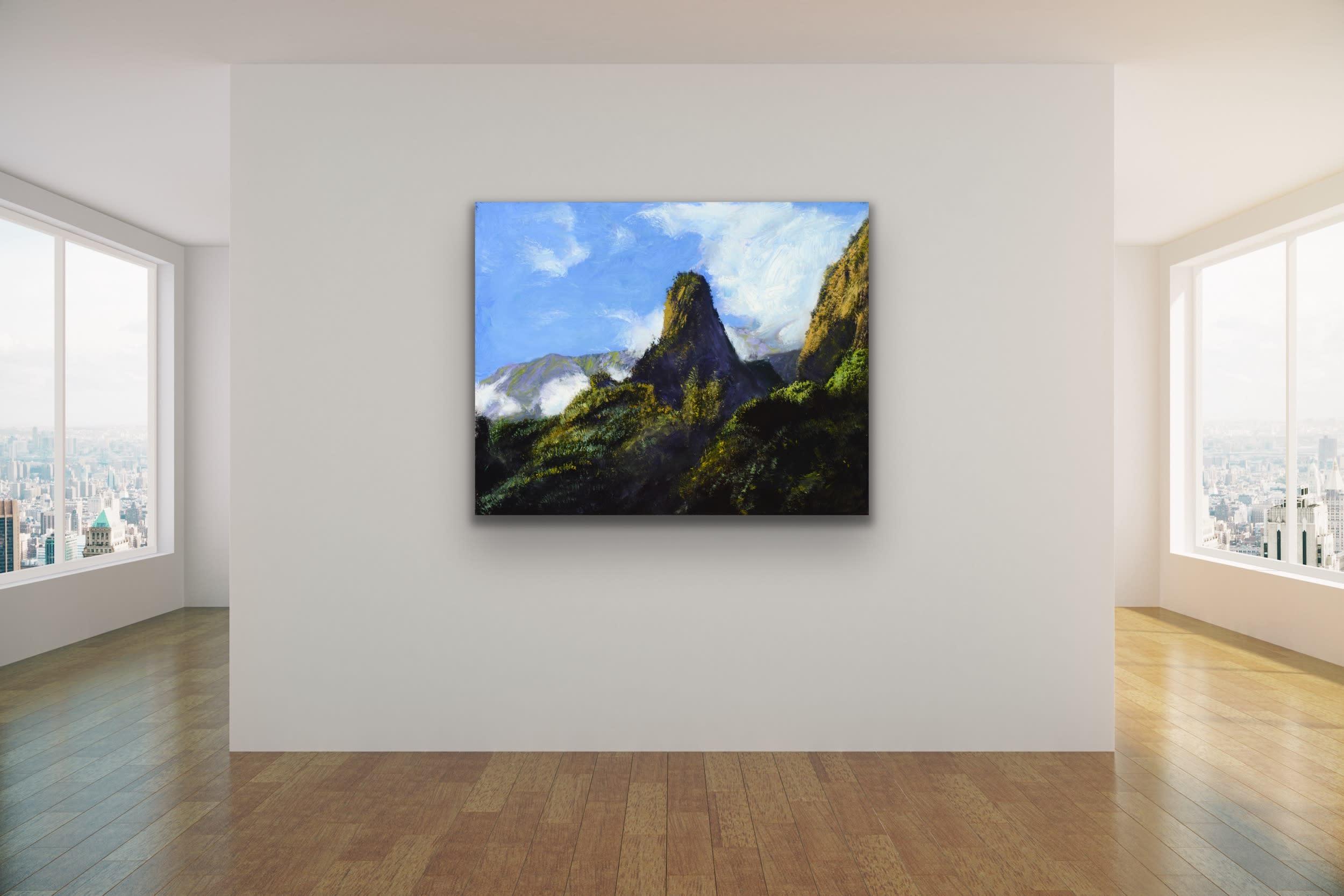 <div class='title'>           Brandon Kralik   Fine Art Mock Ups Room Gallery Wall Contemporary Portrait Seascape 2         </div>