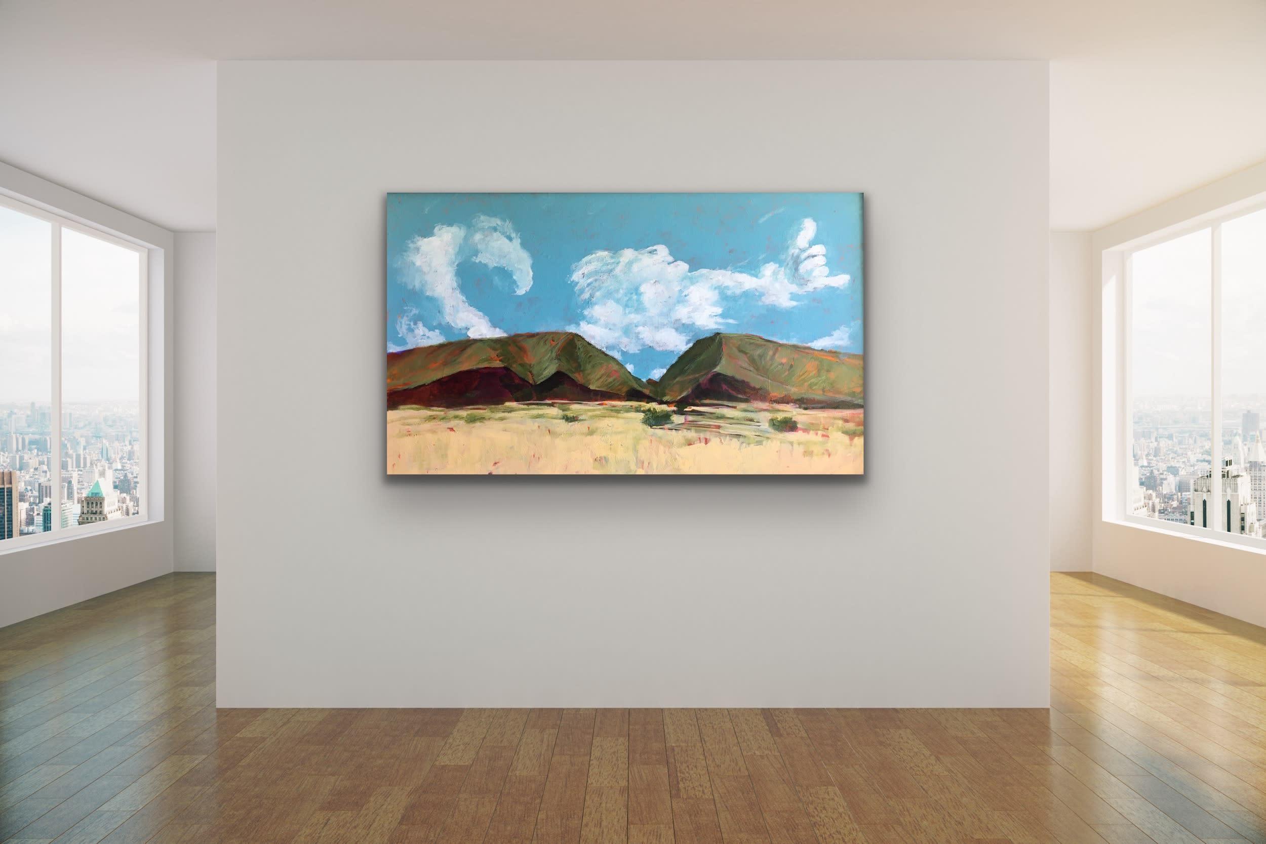 <div class='title'>           Brandon Kralik   Fine Art Mock Ups Room Gallery Wall Contemporary Portrait Seascape 5         </div>