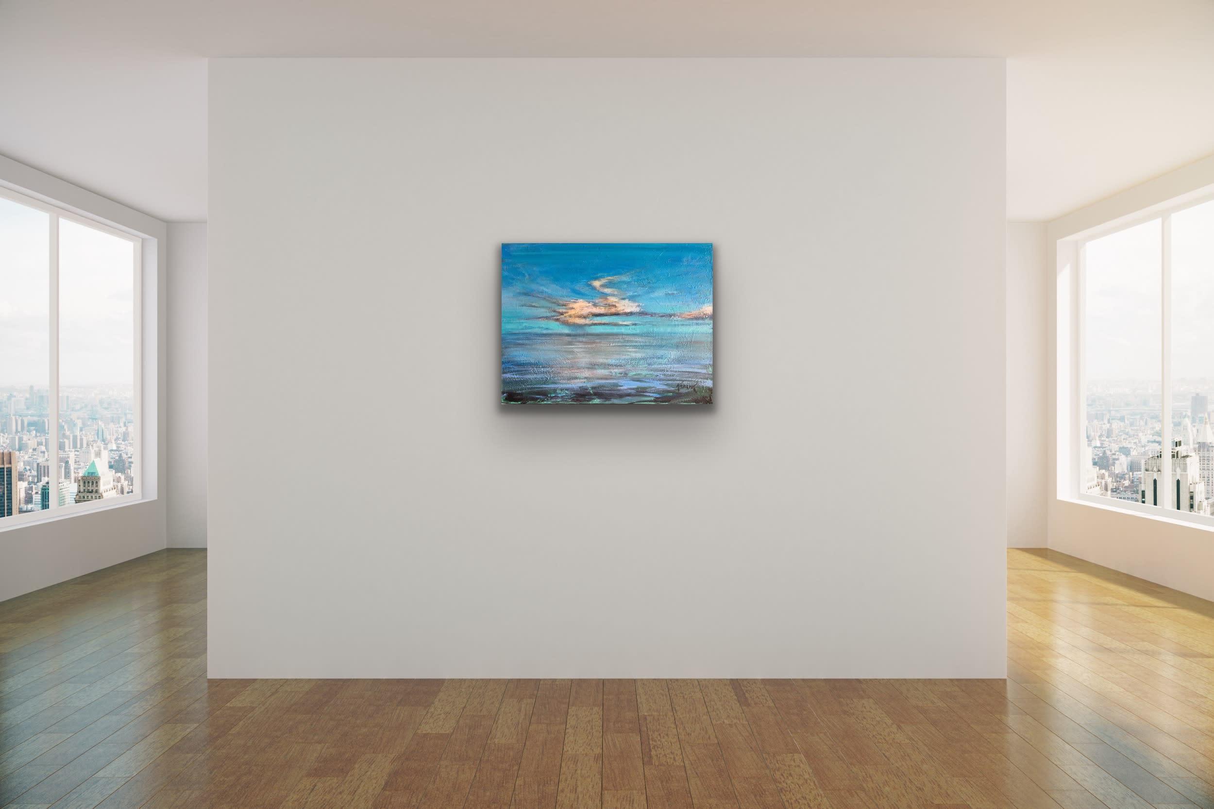 <div class='title'>           Brandon Kralik   Fine Art Mock Ups Room Gallery Wall Contemporary Portrait Seascape 7         </div>