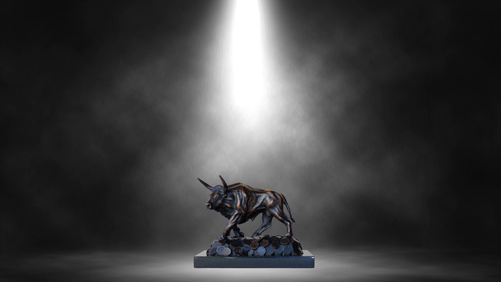 <div class='title'>           Lance Glasser   Bronze Sculptures4         </div>
