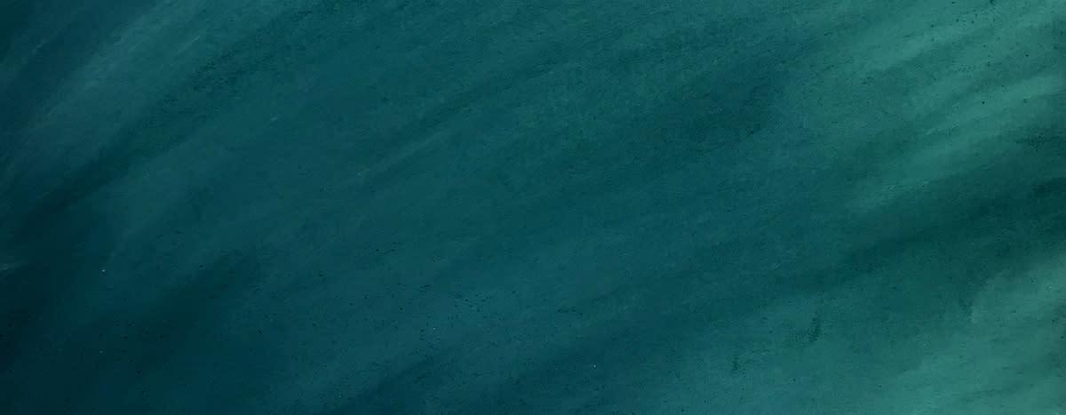 <div class='title'>           Oregon Ocean Pastel         </div>                 <div class='description'>           Oregon Ocean Pastel         </div>