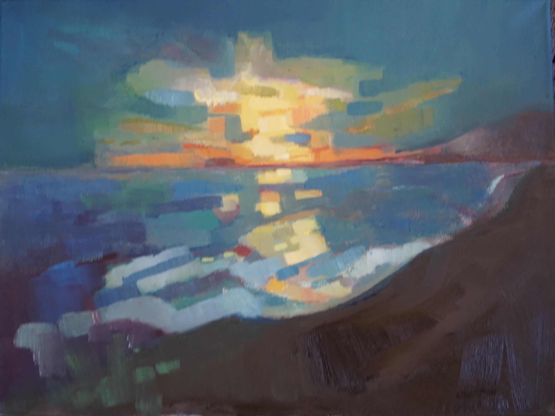 <div class='title'>           Connery Boyd Landscape Illumination         </div>