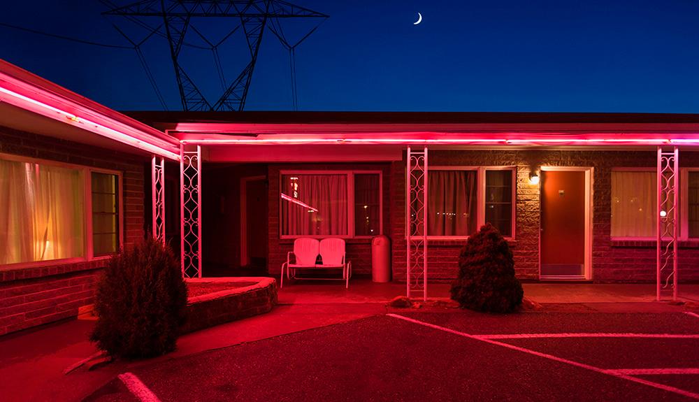 <div class='title'>           CSGATF Moonlight Motel1000         </div>