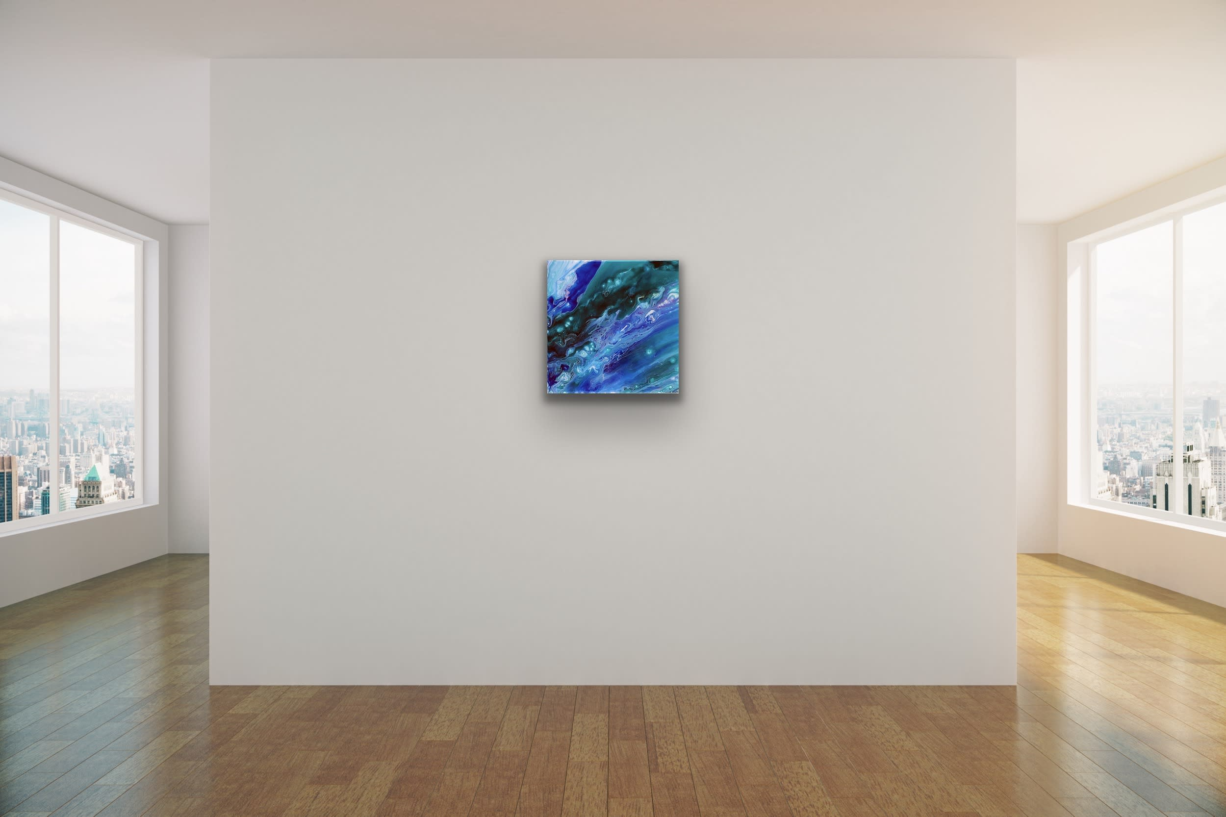<div class='title'>           Melanie Burns Mock Ups Evo Art Maui Lahaina Front Street Hawaii Blue Ocean Abstract Sea Tropical Ocean Collage Water Resin Epoxy Pour Acrylic Shiny Glossy 11         </div>