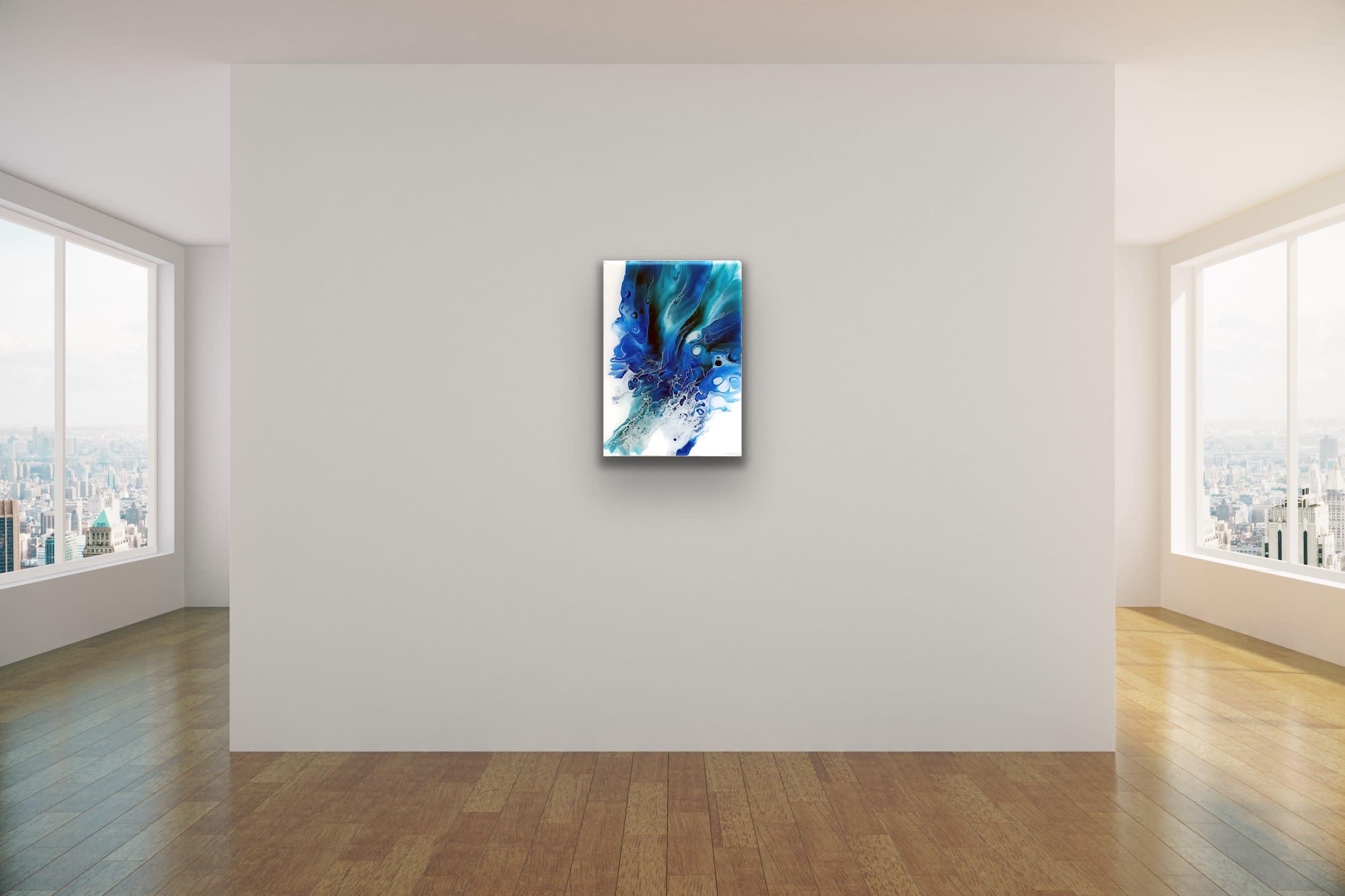 <div class='title'>           Melanie Burns Mock Ups Evo Art Maui Lahaina Front Street Hawaii Blue Ocean Abstract Sea Tropical Ocean Collage Water Resin Epoxy Pour Acrylic Shiny Glossy 12         </div>