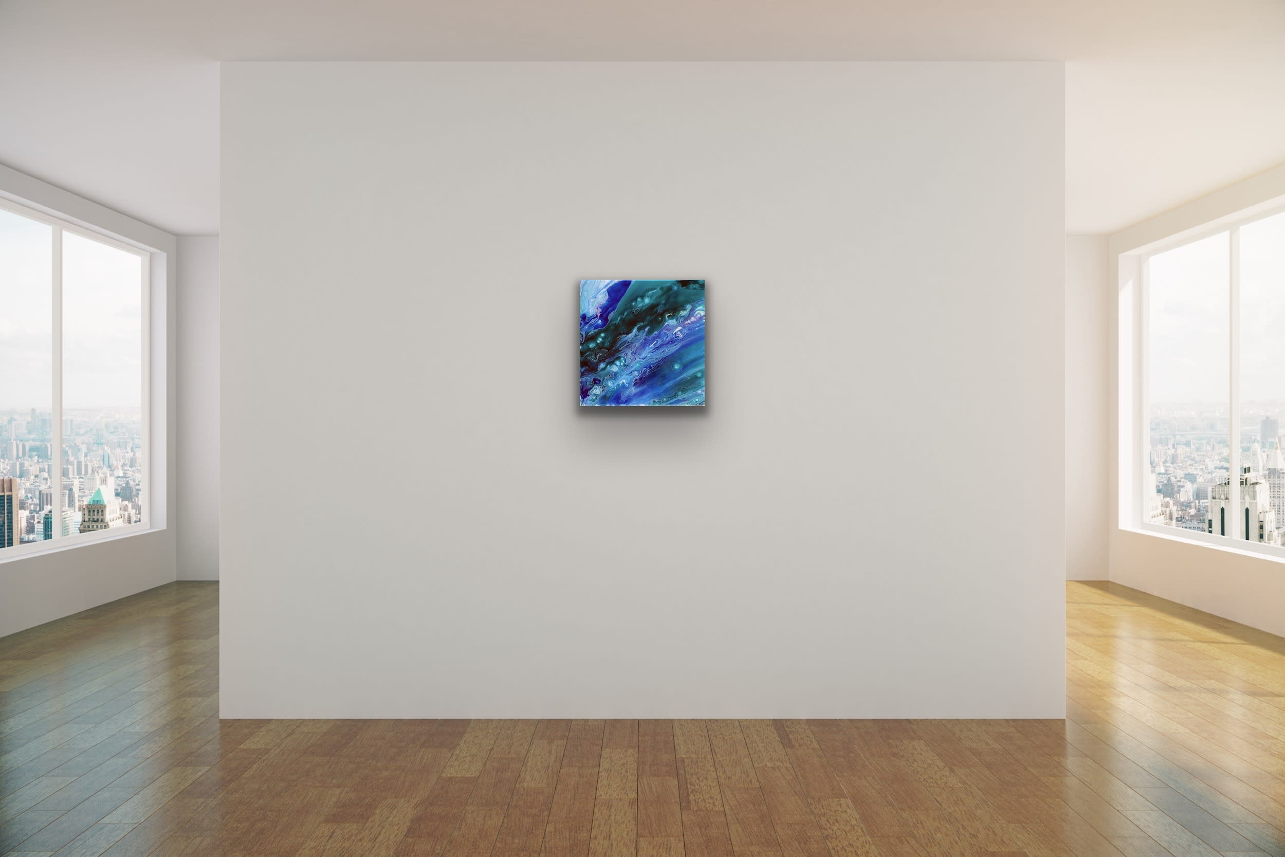 <div class='title'>           Melanie Burns Mock Ups Evo Art Maui Lahaina Front Street Hawaii Blue Ocean Abstract Sea Tropical Ocean Collage Water Resin Epoxy Pour Acrylic Shiny Glossy 23         </div>