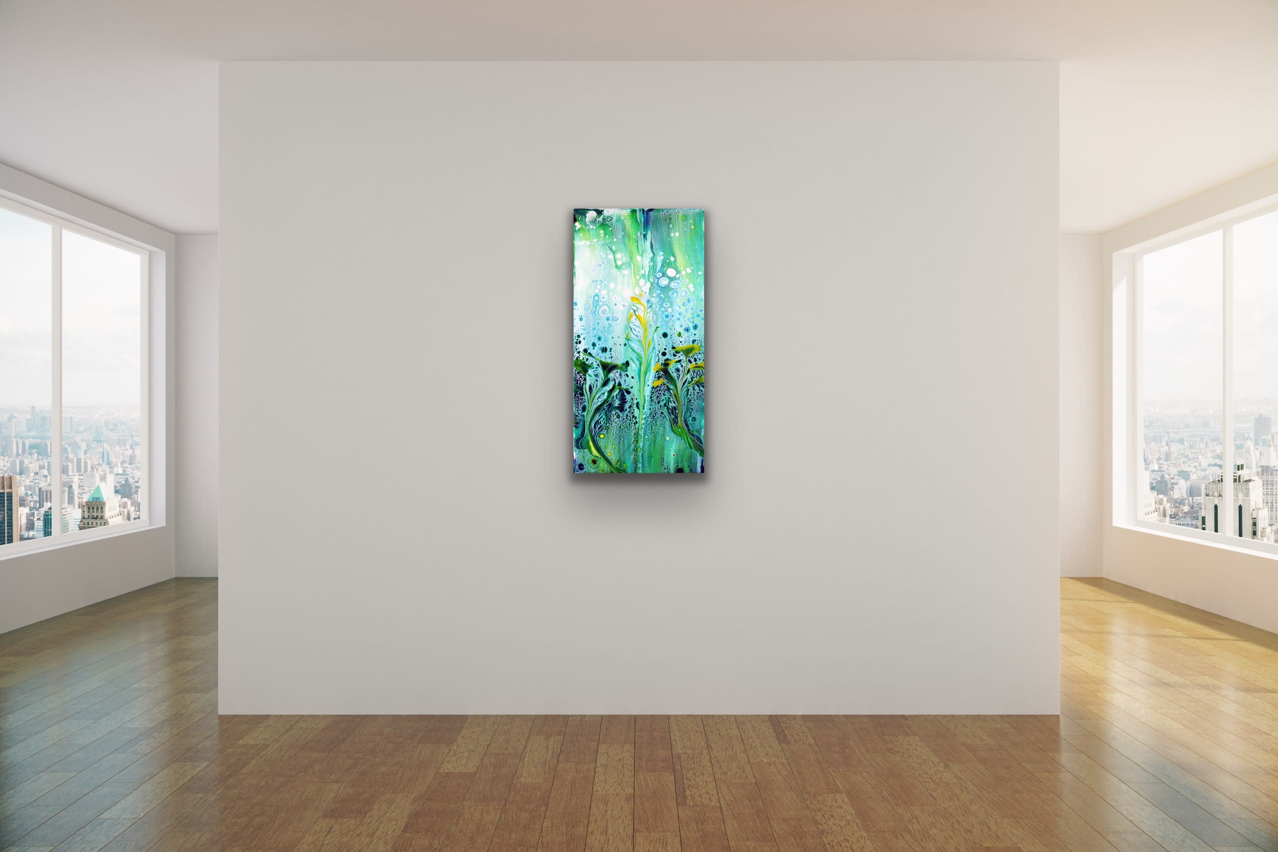 <div class='title'>           Melanie Burns Mock Ups Evo Art Maui Lahaina Front Street Hawaii Blue Ocean Abstract Sea Tropical Ocean Collage Water Resin Epoxy Pour Acrylic Shiny Glossy 27         </div>
