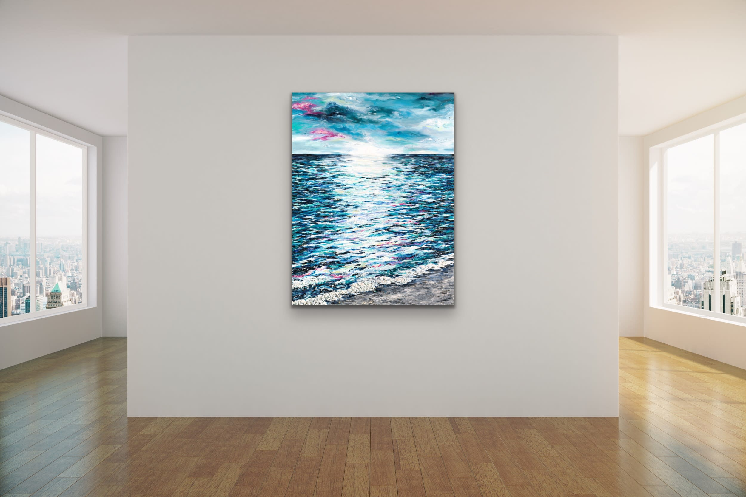 <div class='title'>           Jenna Wellein For the Sea Mock Up         </div>