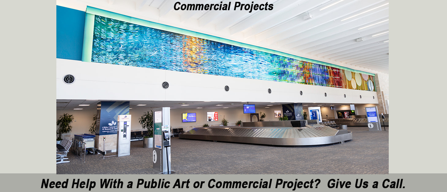 <div class='title'>           Commercial Projects2         </div>