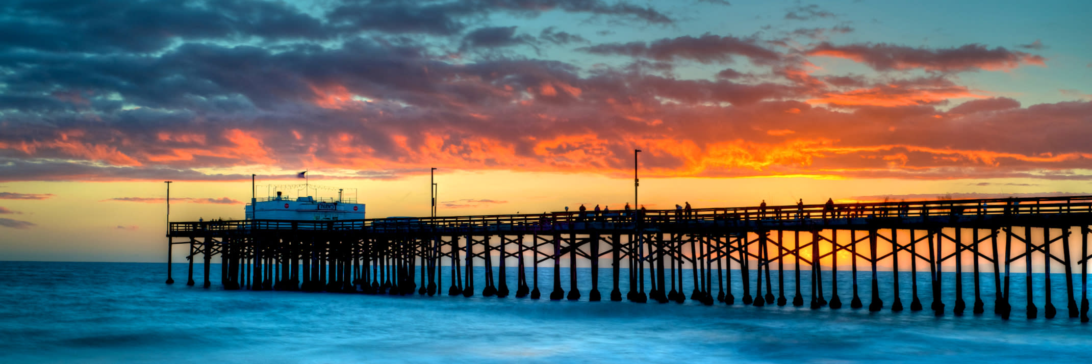 <div class='title'>           NB Pier Sunset sm         </div>