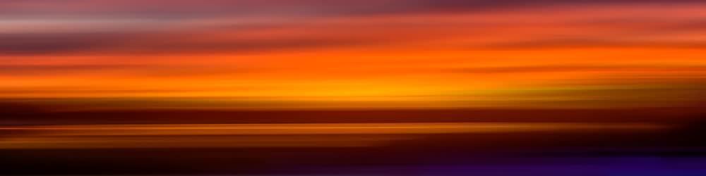 <div class='title'>           PSD blur2 4         </div>