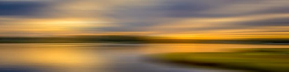 <div class='title'>           PSD blur3         </div>