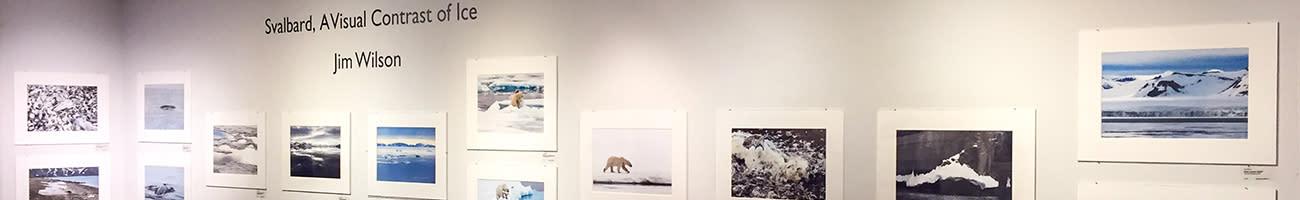 <div class='title'>           Svalbard exhibit 1 (1300x200x72)         </div>