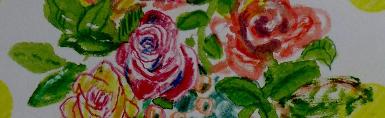 <div class='title'>           Skibell Flowers BB f6amp6         </div>
