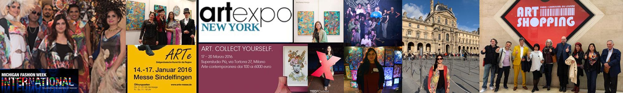 <div class='title'>           Exhibitions1         </div>