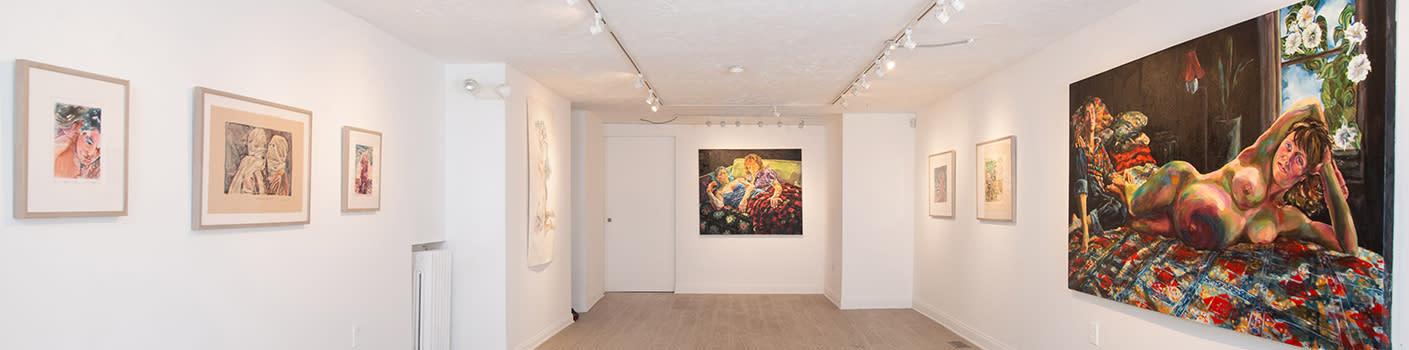 <div class='title'>           panorama frauenhaus skinny         </div>