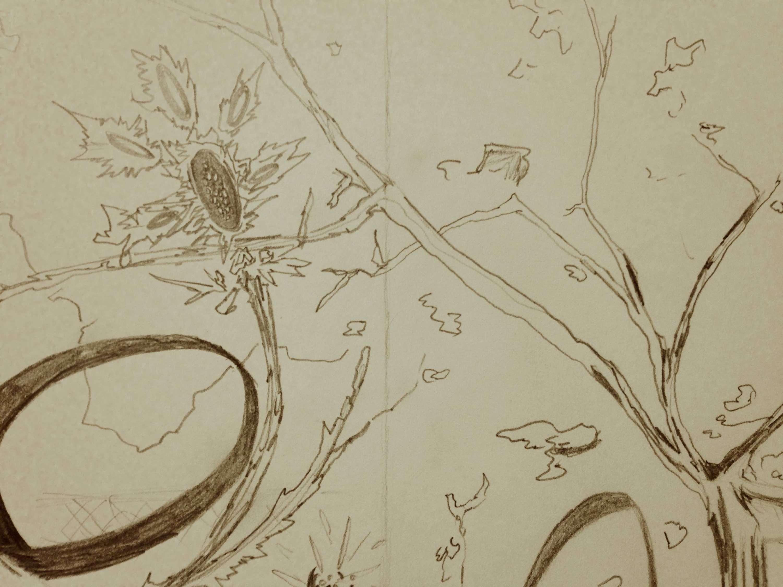 <div class='title'>           Mural Exterior Sketch for Client 4 copy         </div>