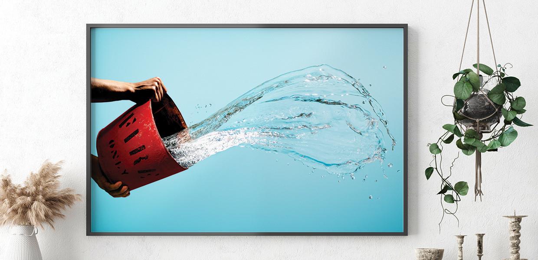 <div class='title'>           billboard water v1 07         </div>