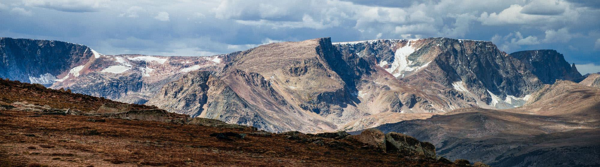 <div class='title'>           Beartooth Peaks Pano LR         </div>