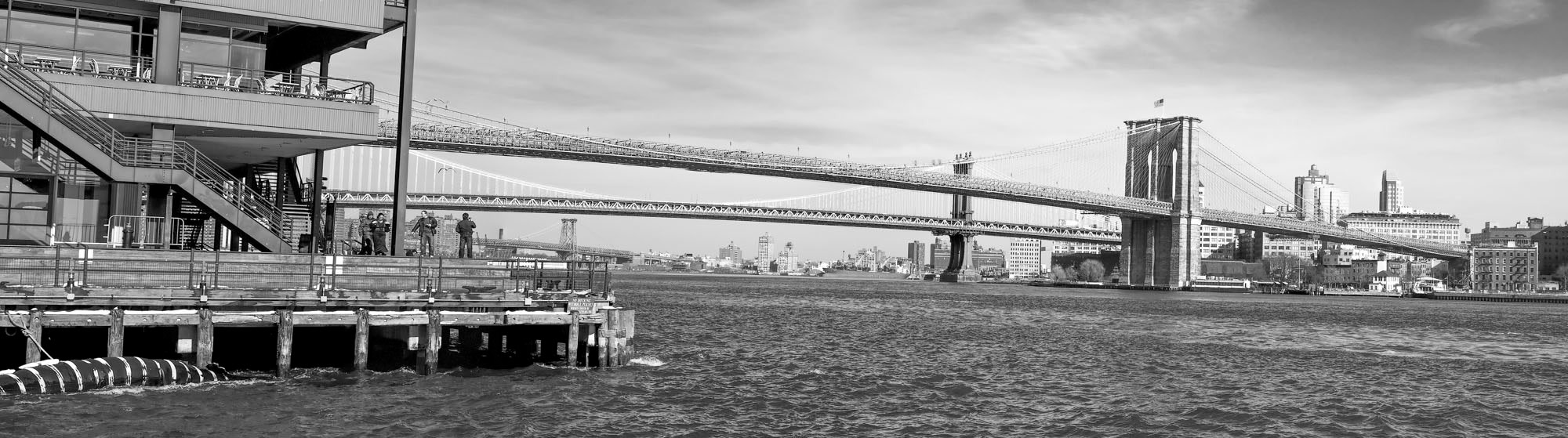 <div class='title'>           brooklyn bridge pano 24x7 bw         </div>
