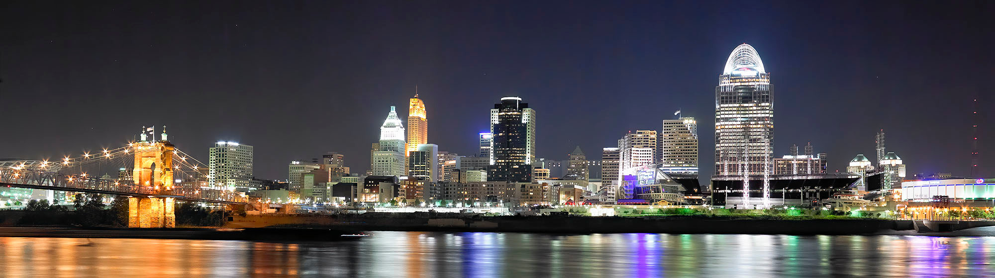 <div class='title'>           Cincinnati By Night Number 1 goz4lc         </div>