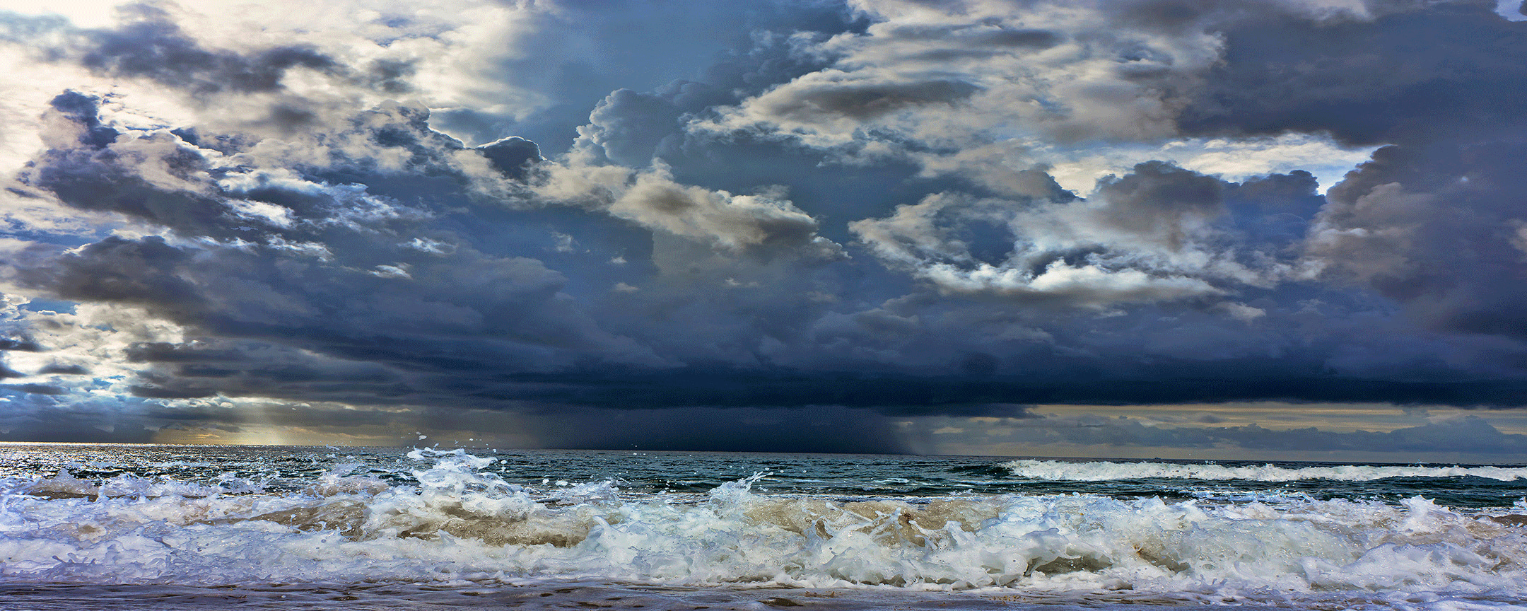 <div class='title'>           STORM ON THE HORIZON (for BANNER)         </div>