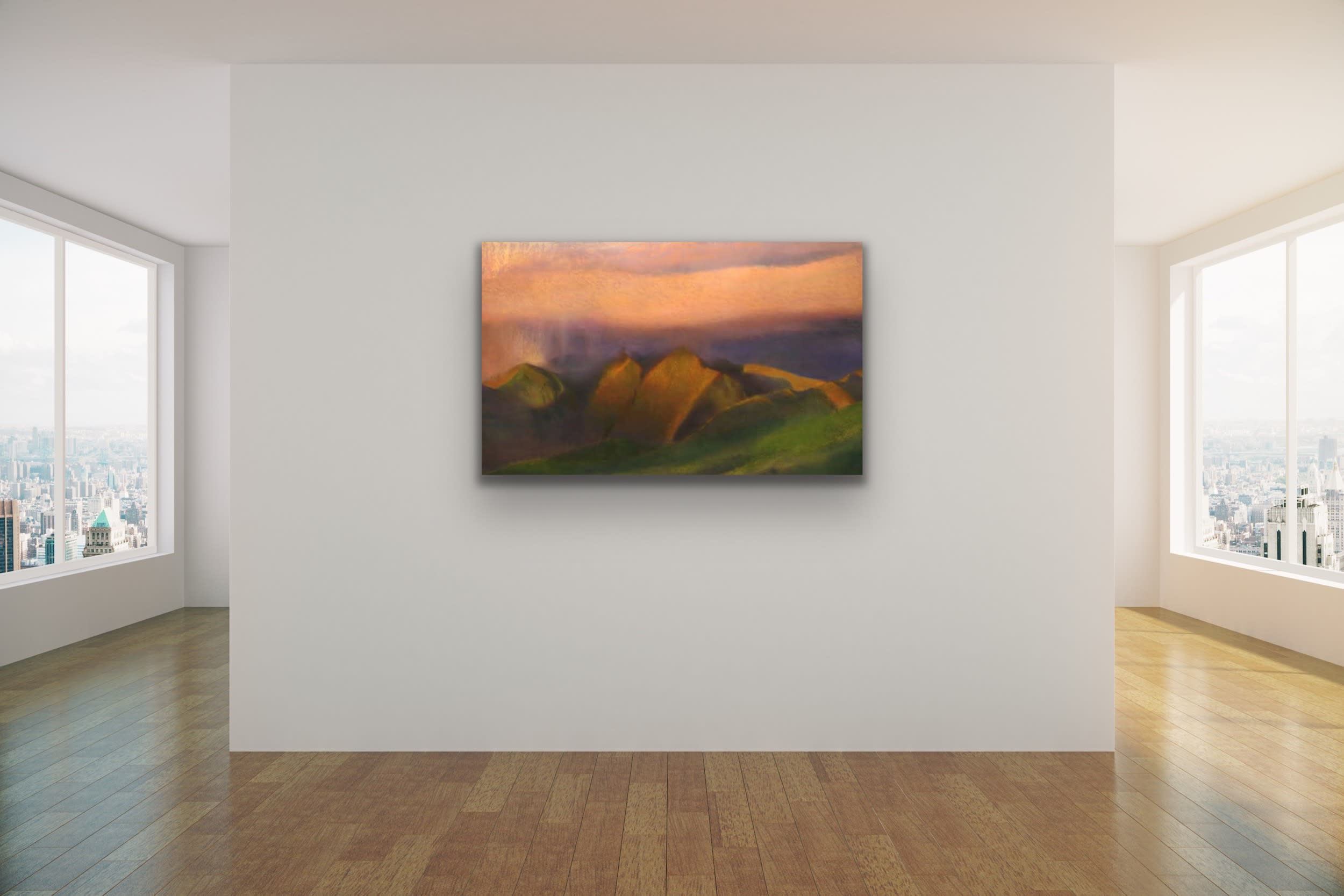 <div class='title'>           Diana Lehr   Landscape Abstract Painting Art Gallery Evo Art Maui Lahaina Kammy Hodges Robbie Ripper Burrer Consultant Collect FIne Luxury 13         </div>