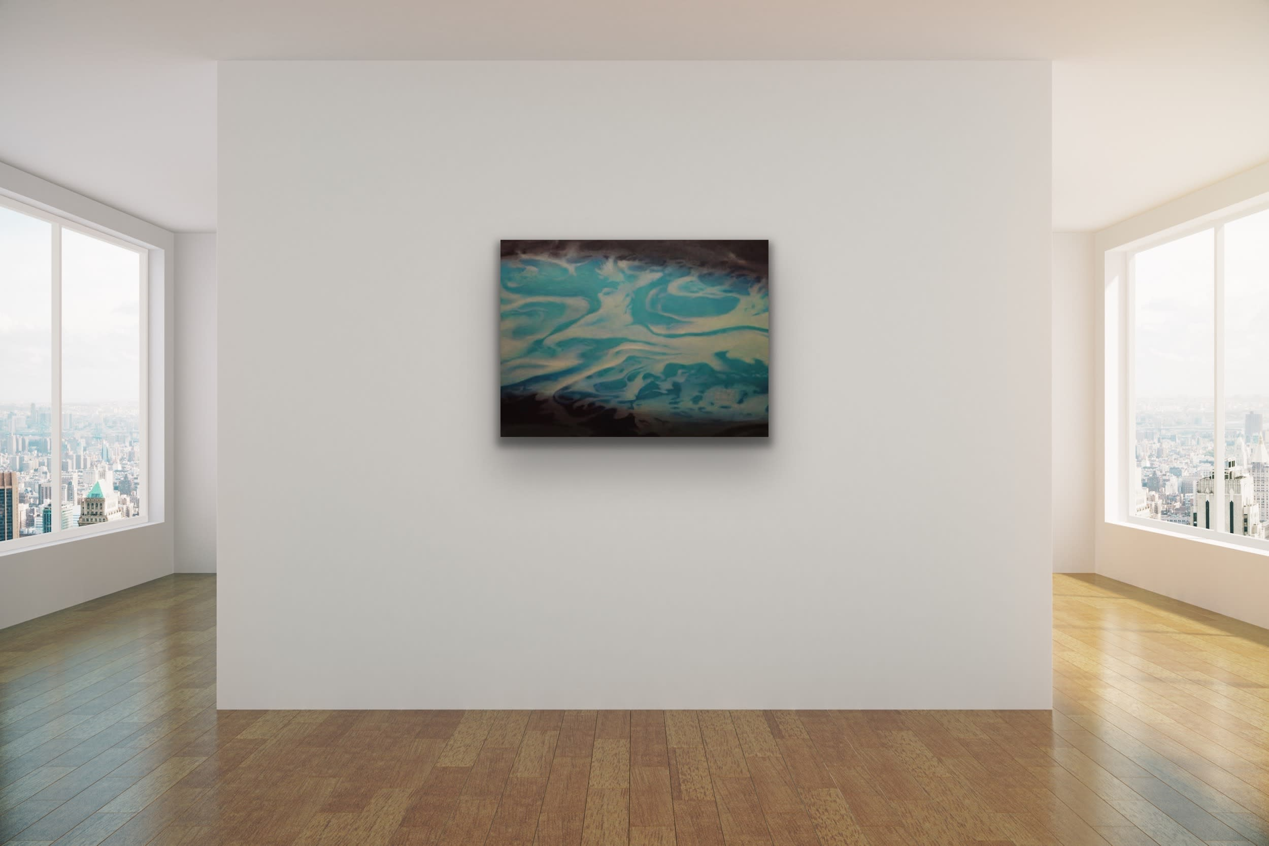 <div class='title'>           Diana Lehr   Landscape Abstract Painting Art Gallery Evo Art Maui Lahaina Kammy Hodges Robbie Ripper Burrer Consultant Collect FIne Luxury 5         </div>
