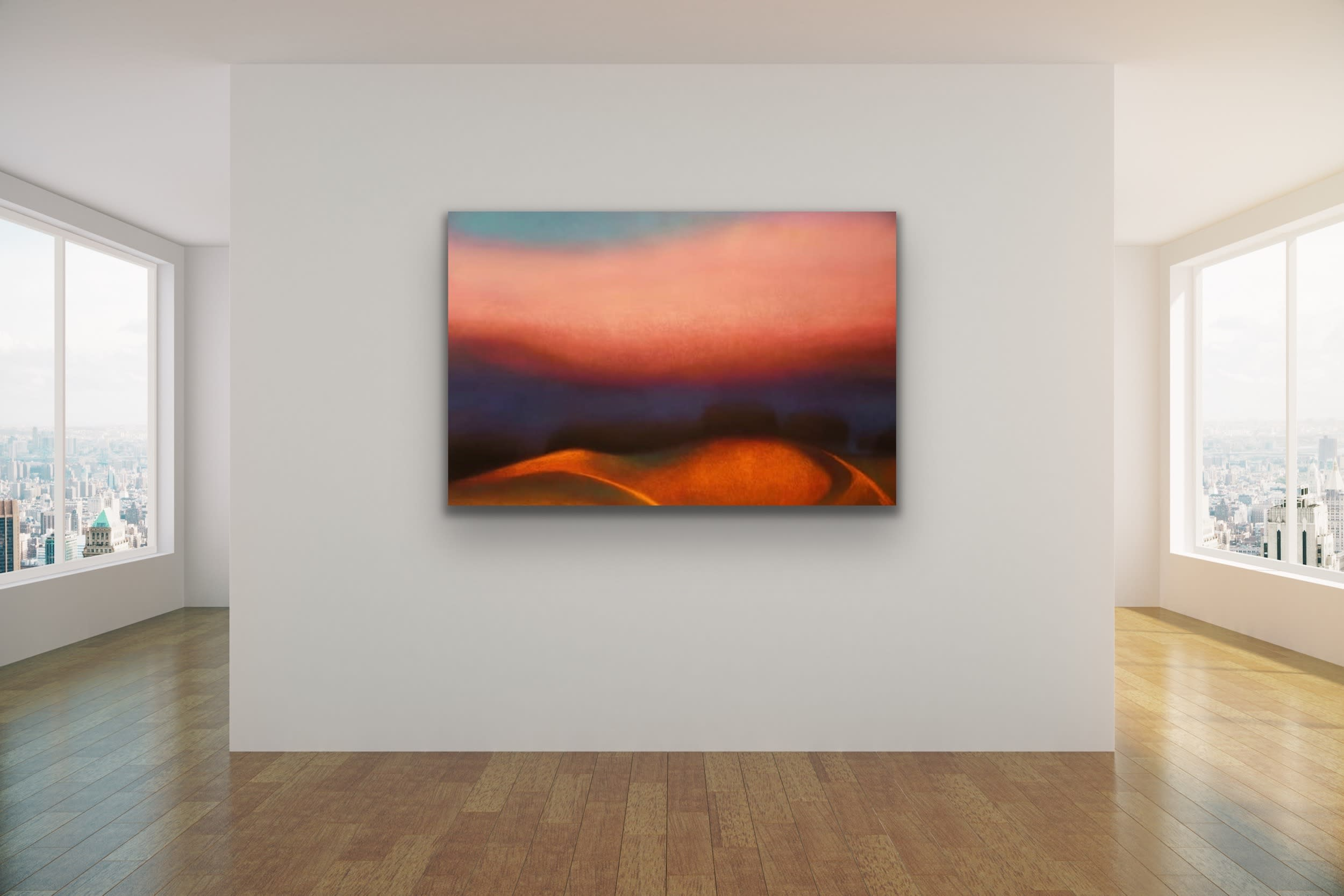 <div class='title'>           Diana Lehr   Landscape Abstract Painting Art Gallery Evo Art Maui Lahaina Kammy Hodges Robbie Ripper Burrer Consultant Collect FIne Luxury 7         </div>